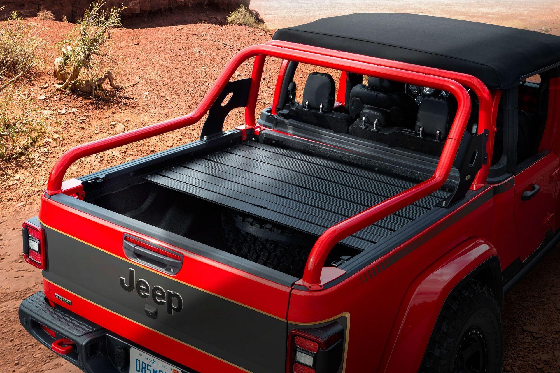 2020-jeep-gladiator-rubicon-red-bare-3
