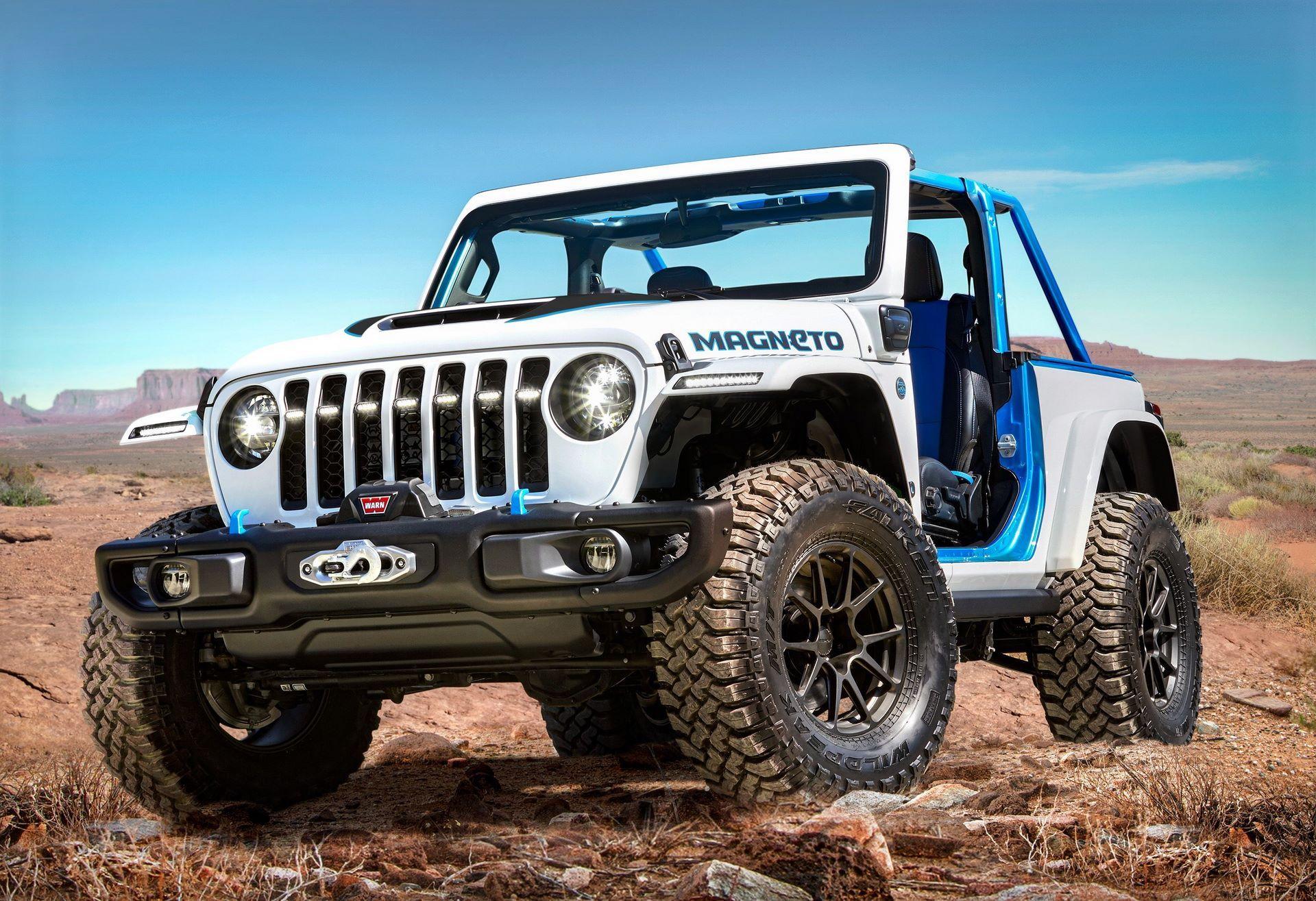 2020-jeep-wrangler-magneto-electric-concept-1