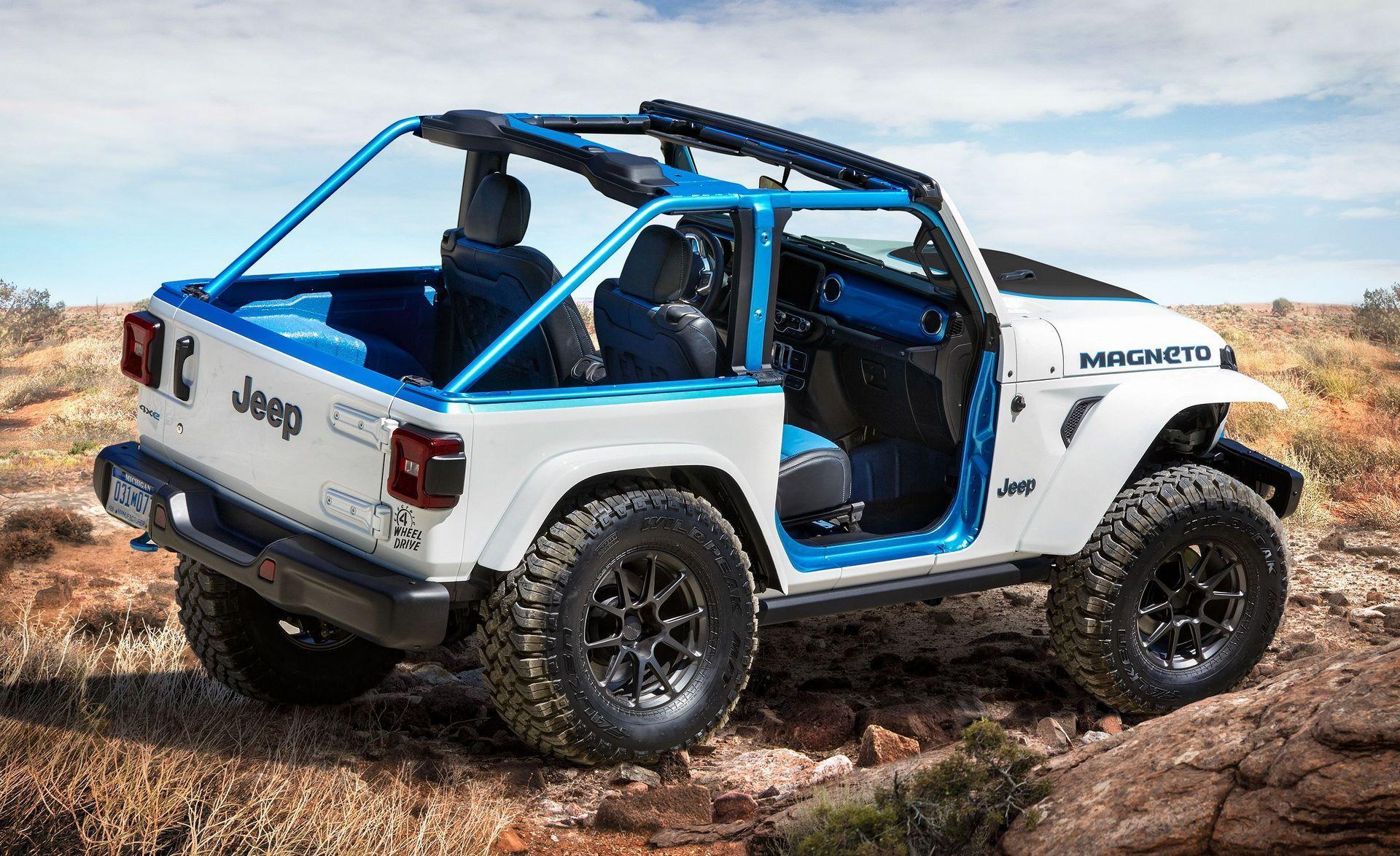 2020-jeep-wrangler-magneto-electric-concept-2