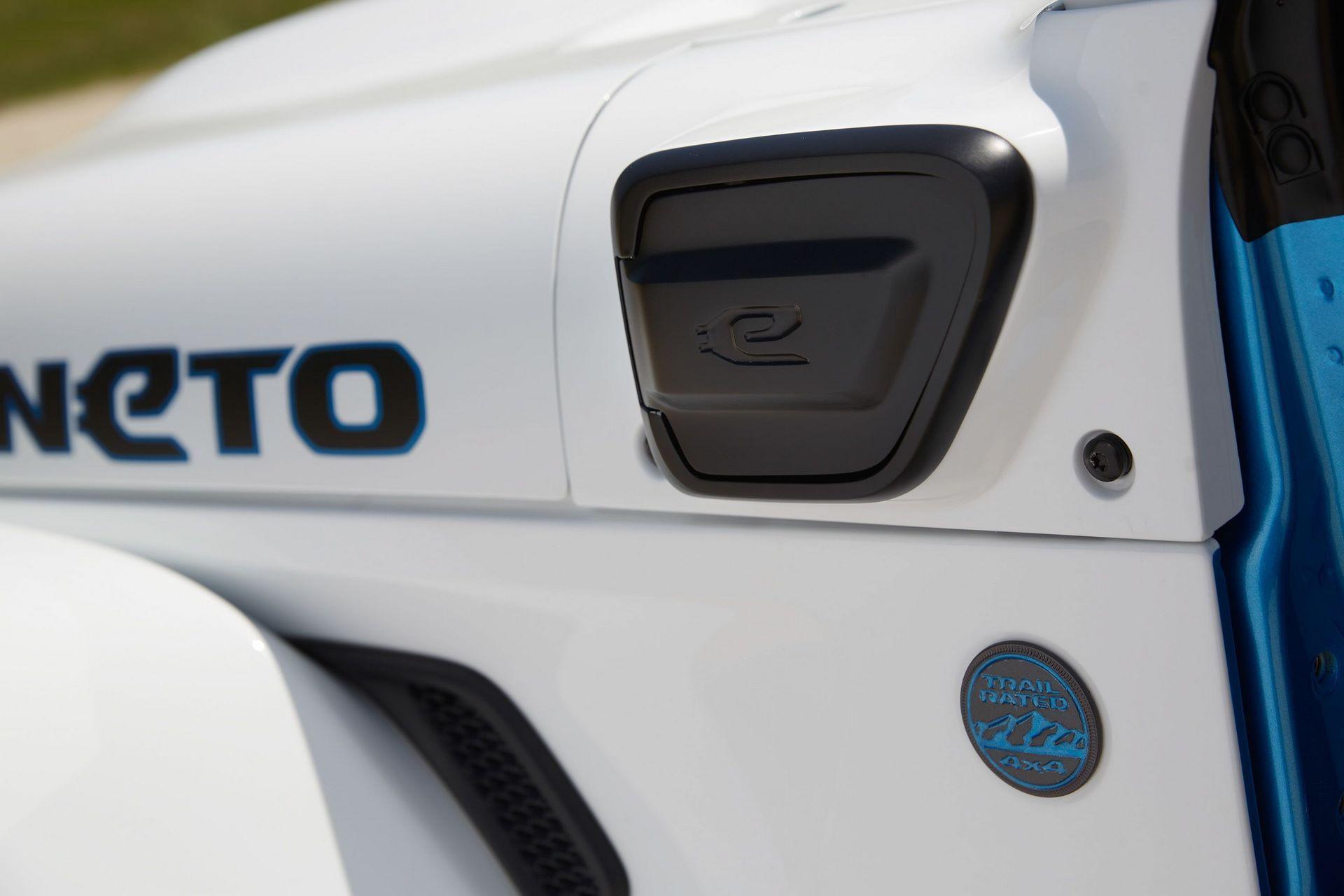 2020-jeep-wrangler-magneto-electric-concept-5