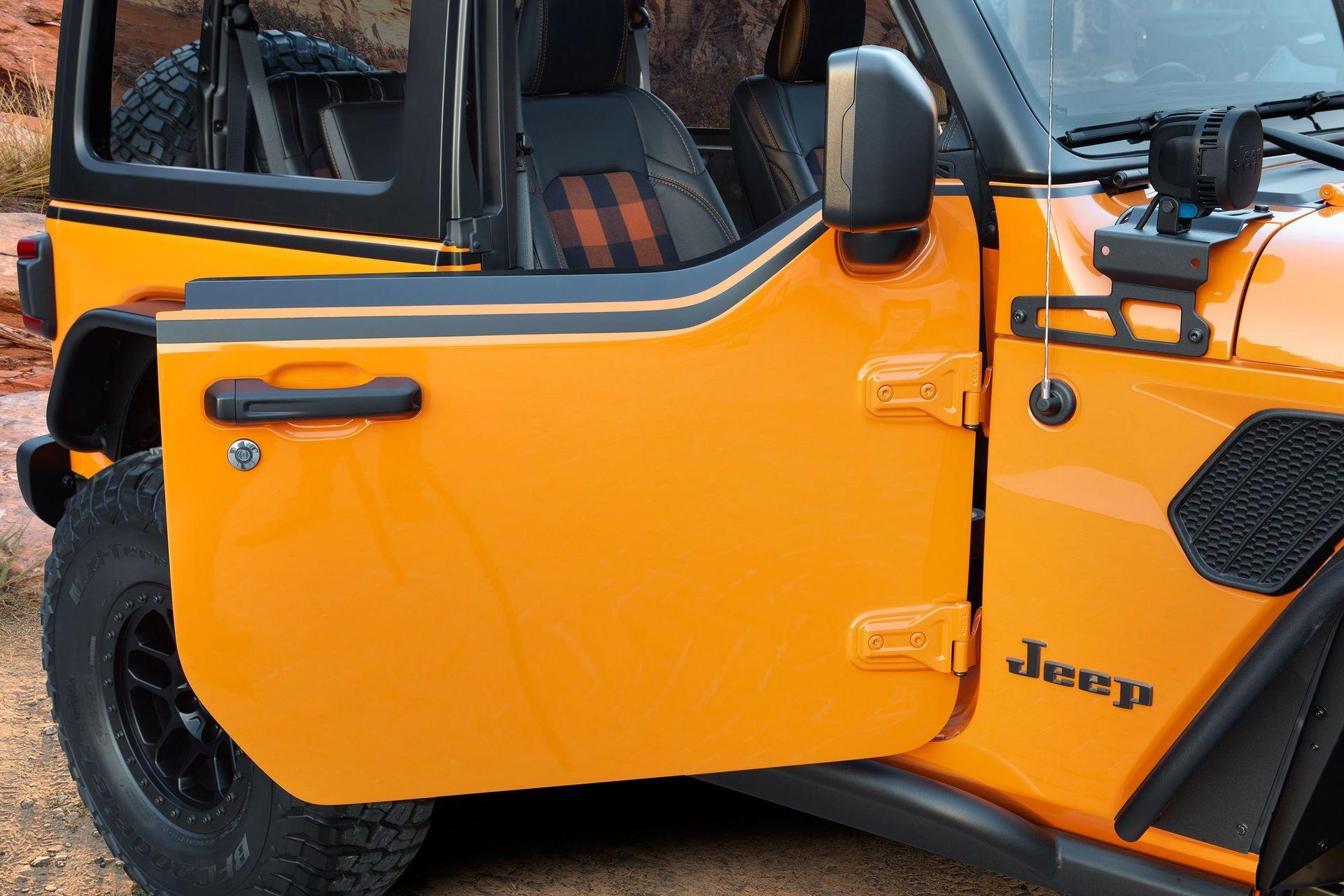2020-jeep-wrangler-orange-peelz-concept-4