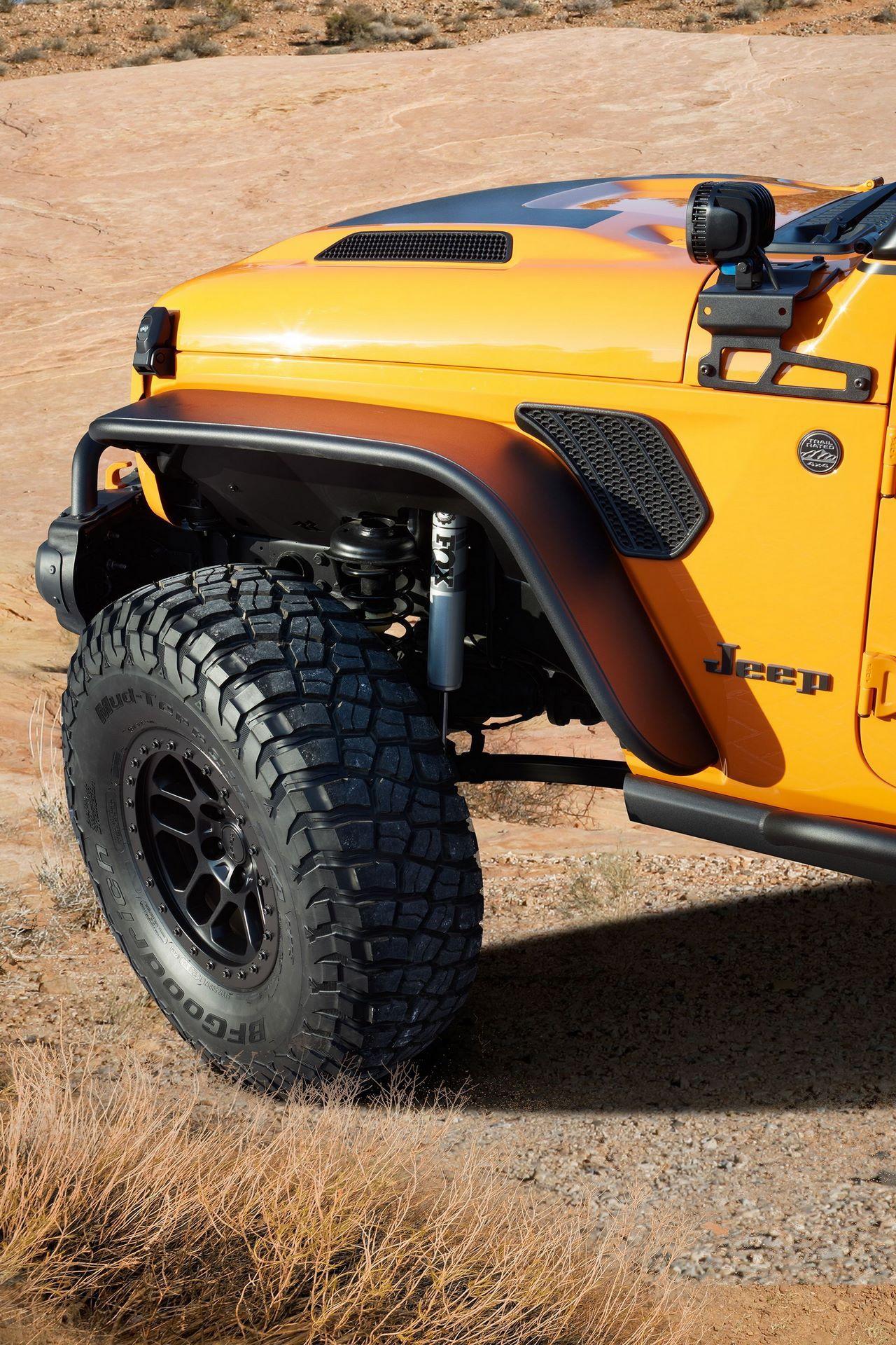 2020-jeep-wrangler-orange-peelz-concept-5