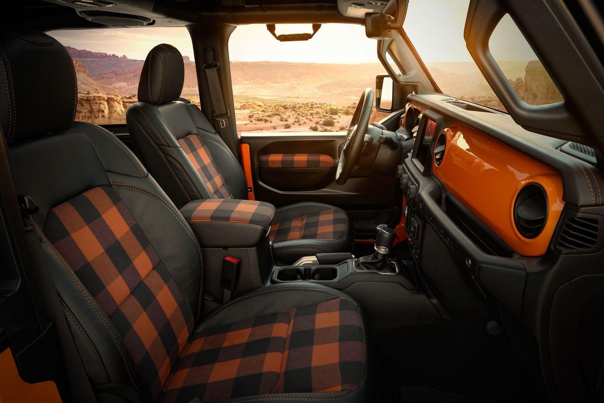2020-jeep-wrangler-orange-peelz-concept-6