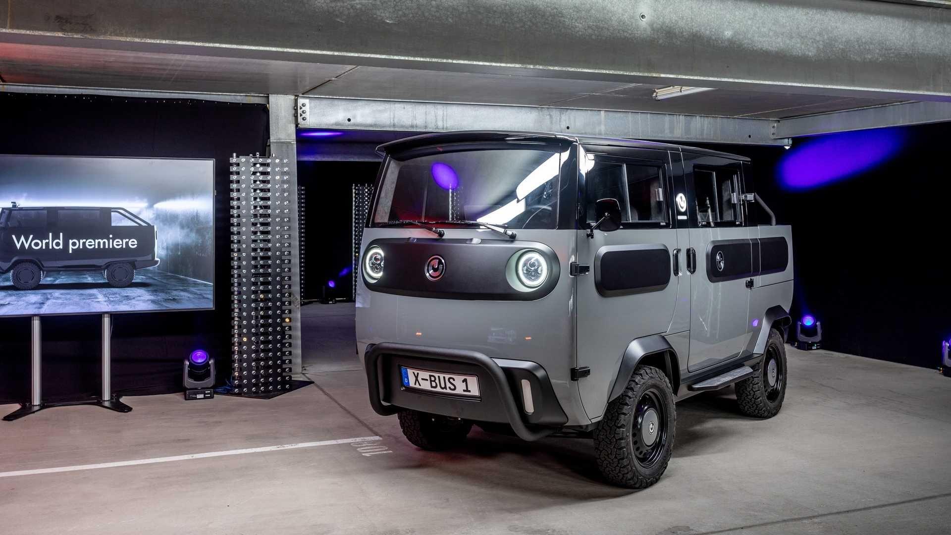 Electric-Brands-XBus-1