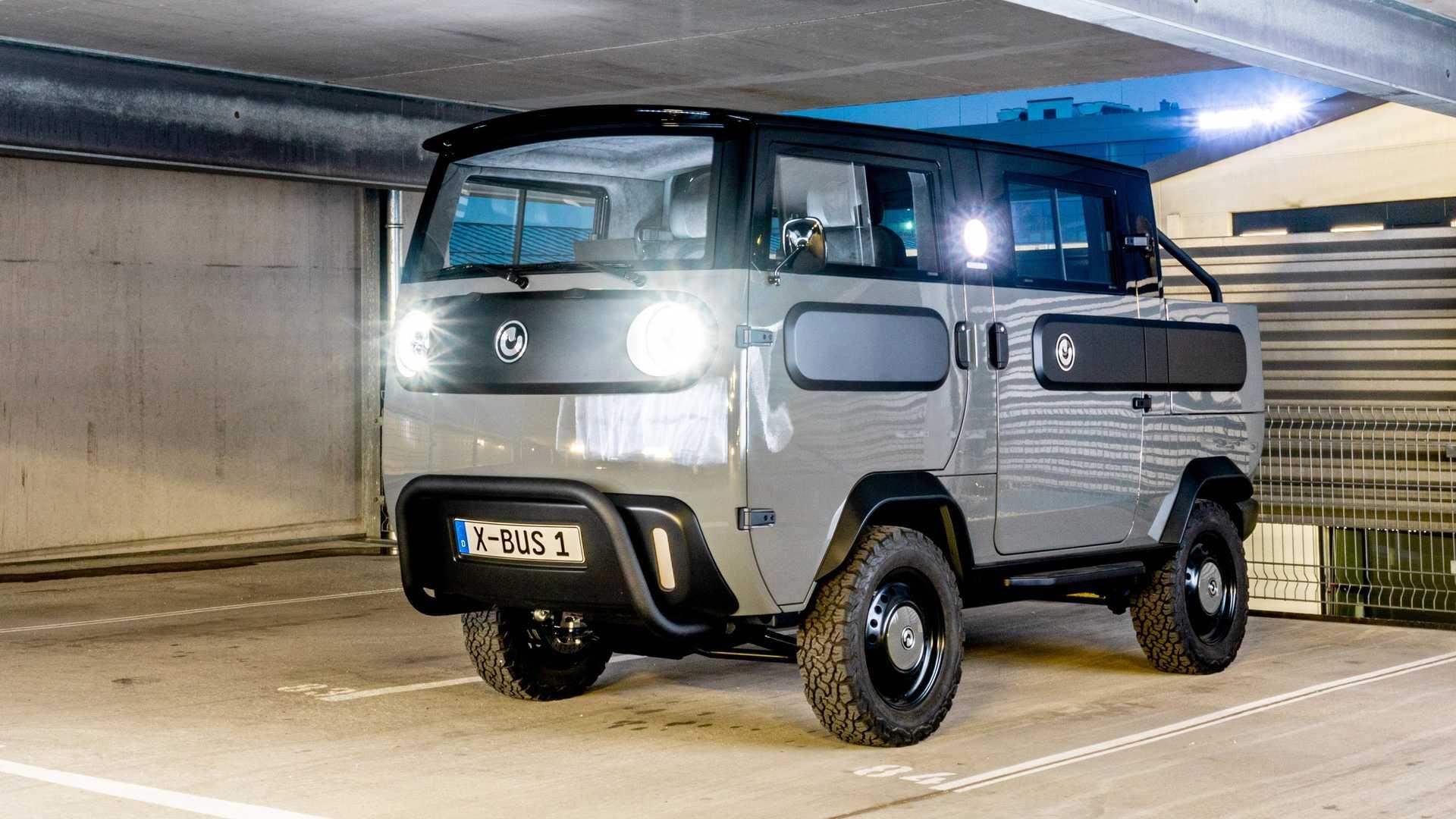 Electric-Brands-XBus-20