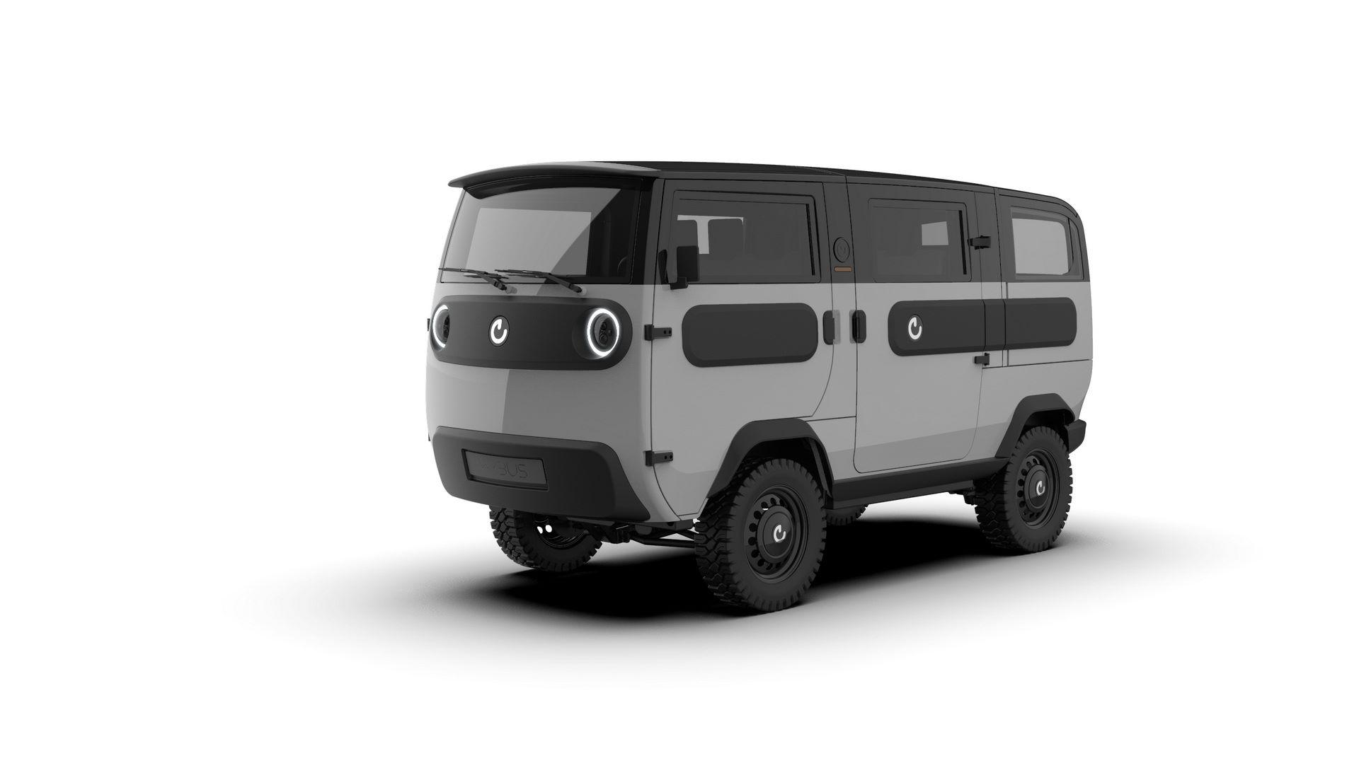 Electric-Brands-XBus-30
