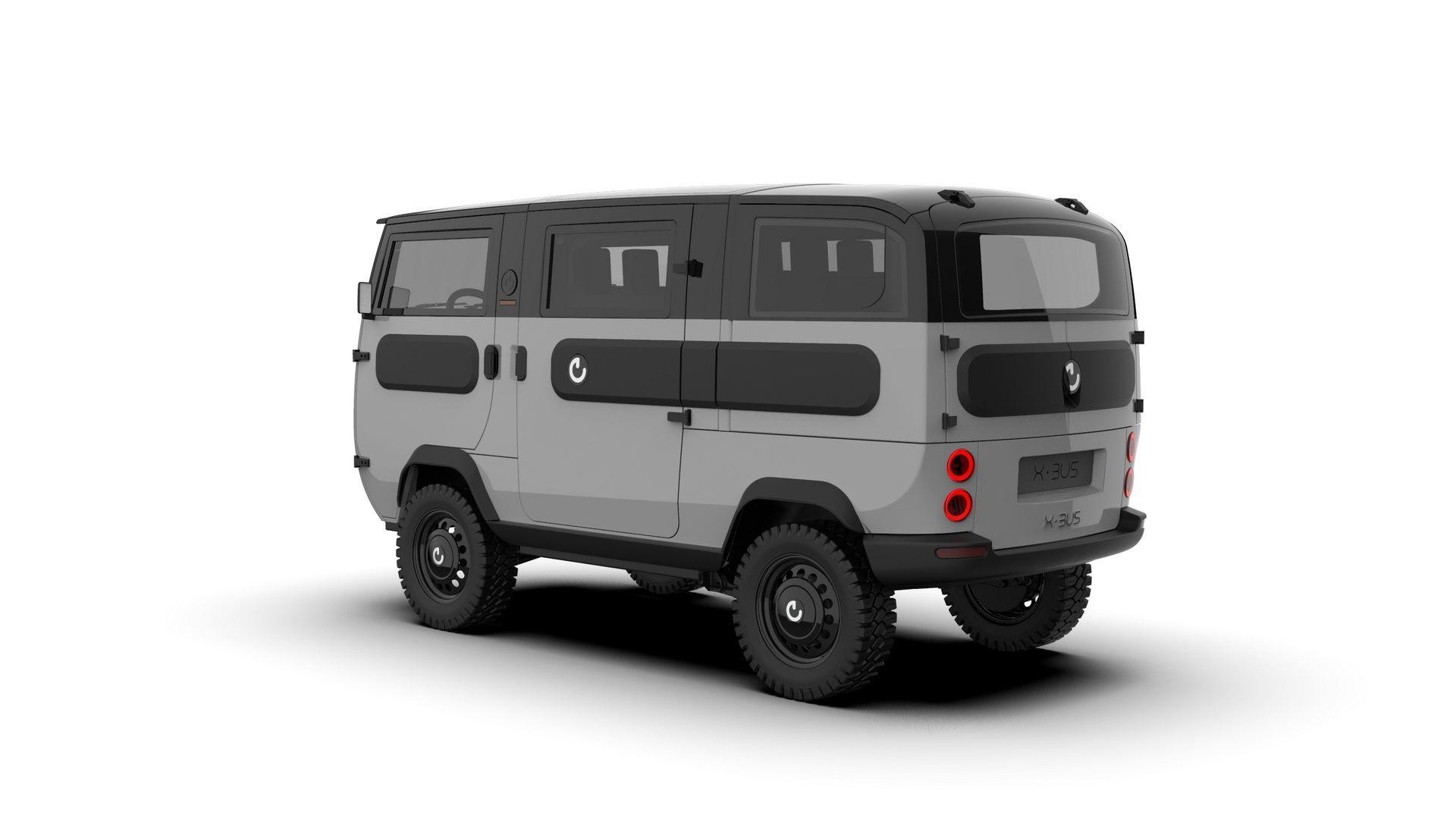 Electric-Brands-XBus-31