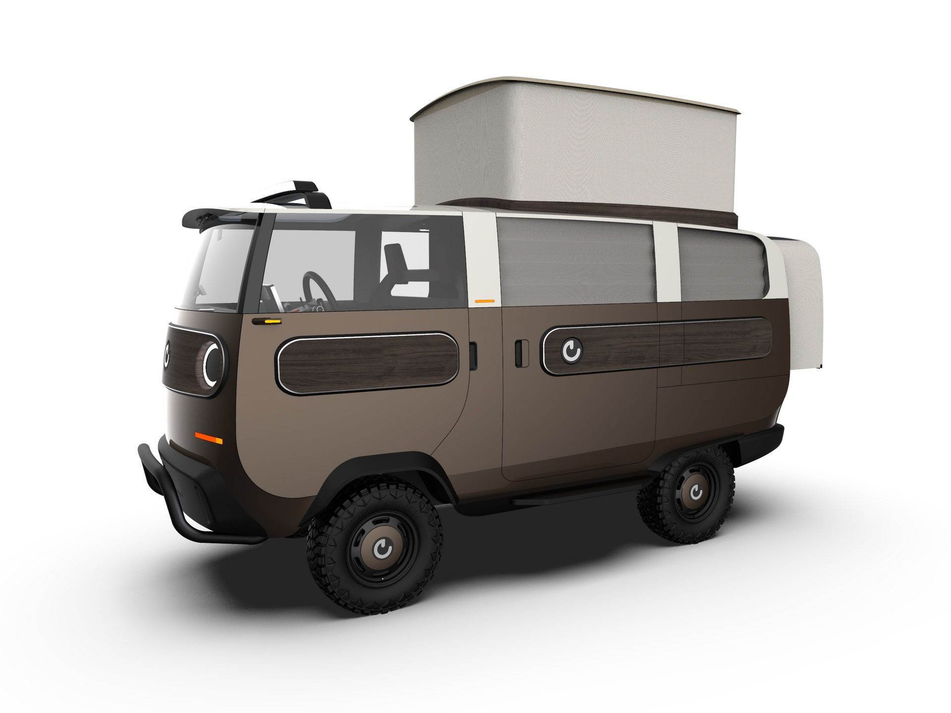 Electric-Brands-XBus-34