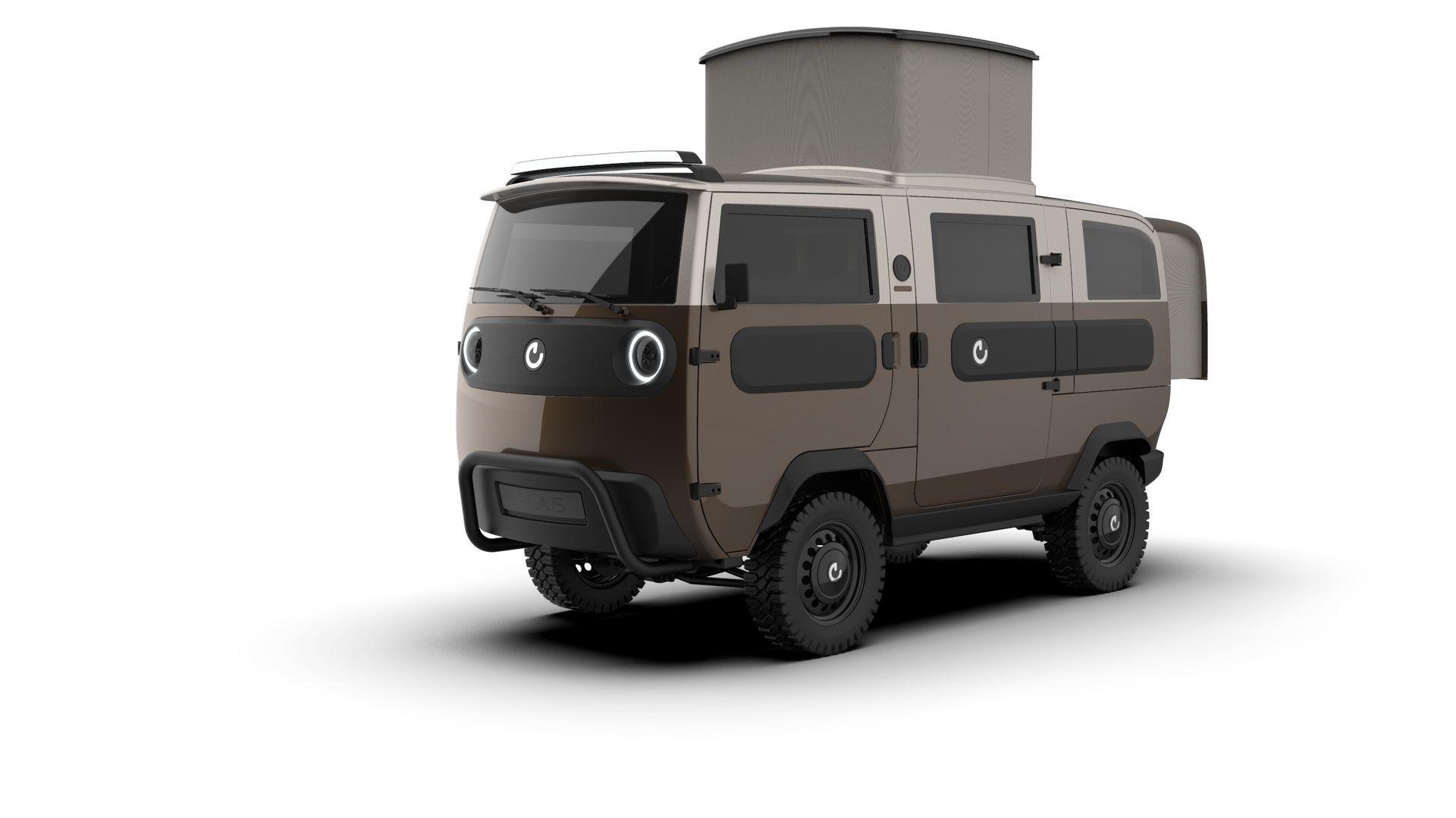 Electric-Brands-XBus-36