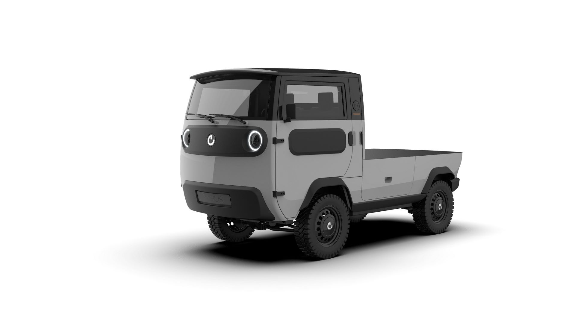 Electric-Brands-XBus-40