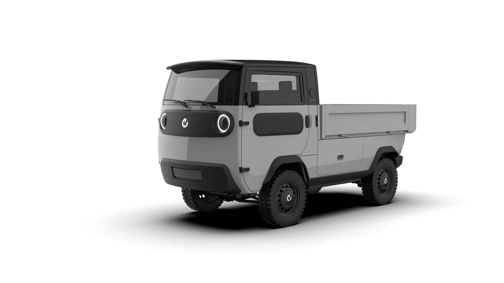 Electric-Brands-XBus-42
