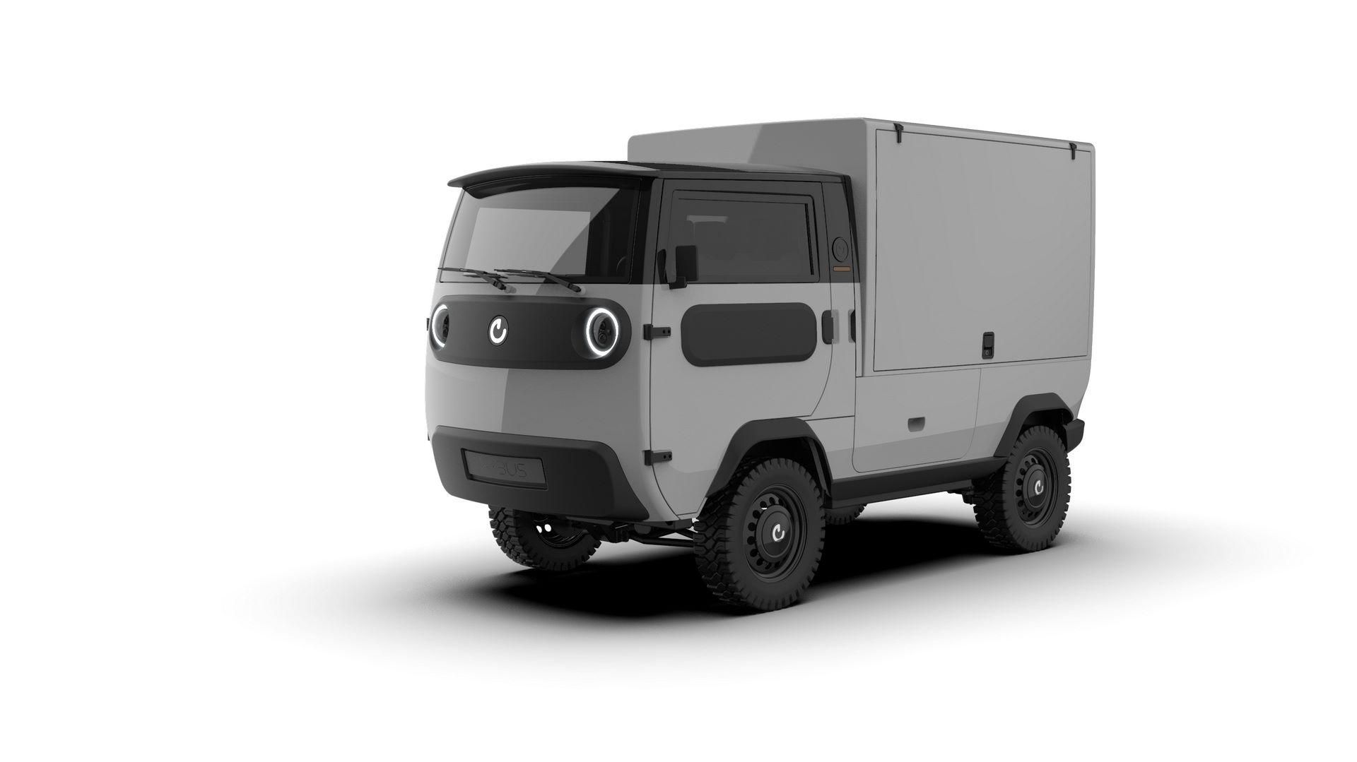 Electric-Brands-XBus-45