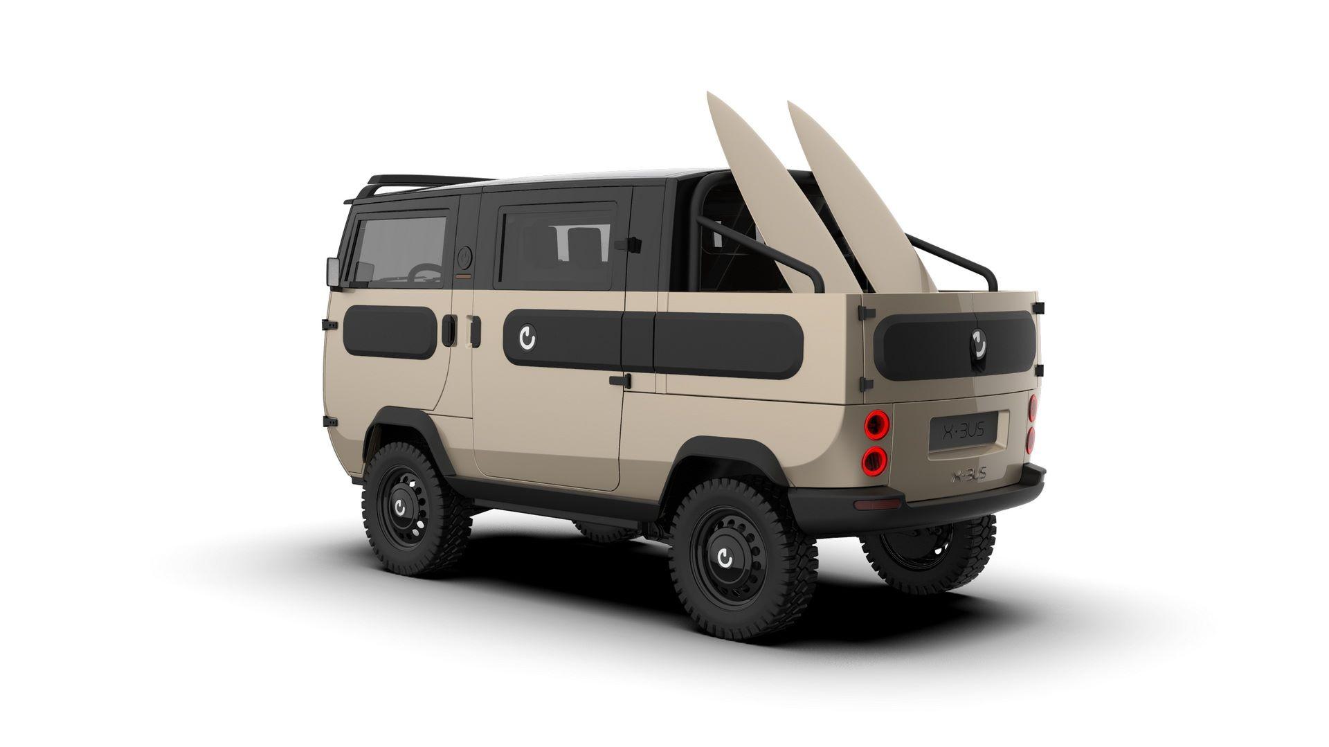 Electric-Brands-XBus-47