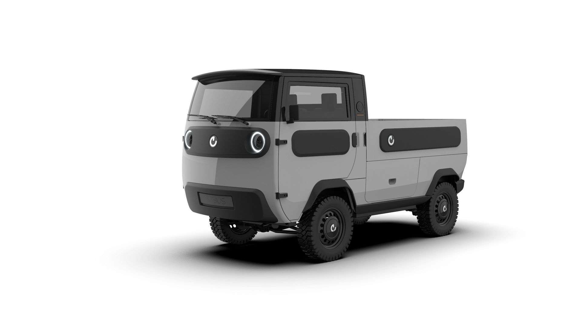 Electric-Brands-XBus-48