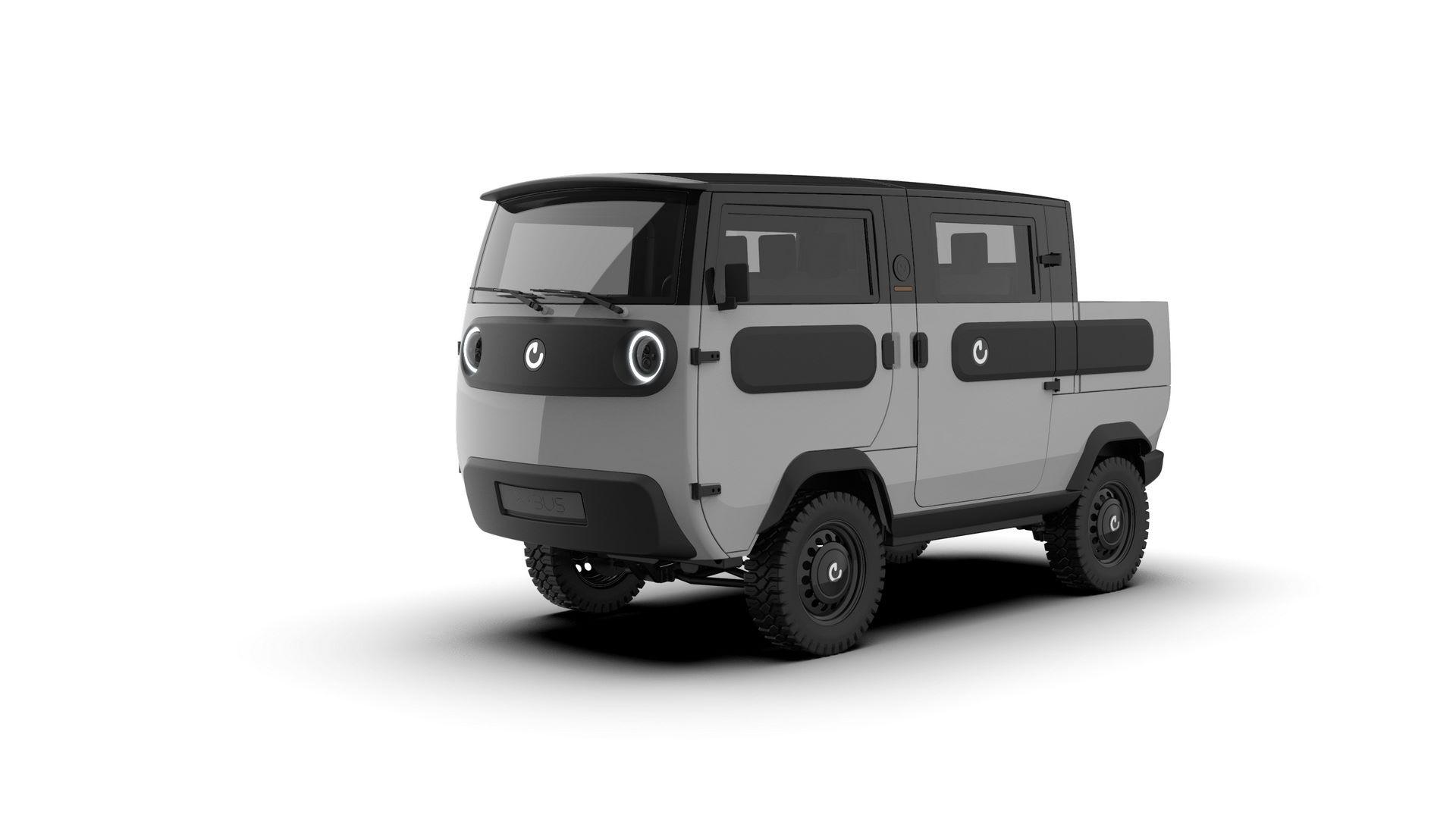 Electric-Brands-XBus-49