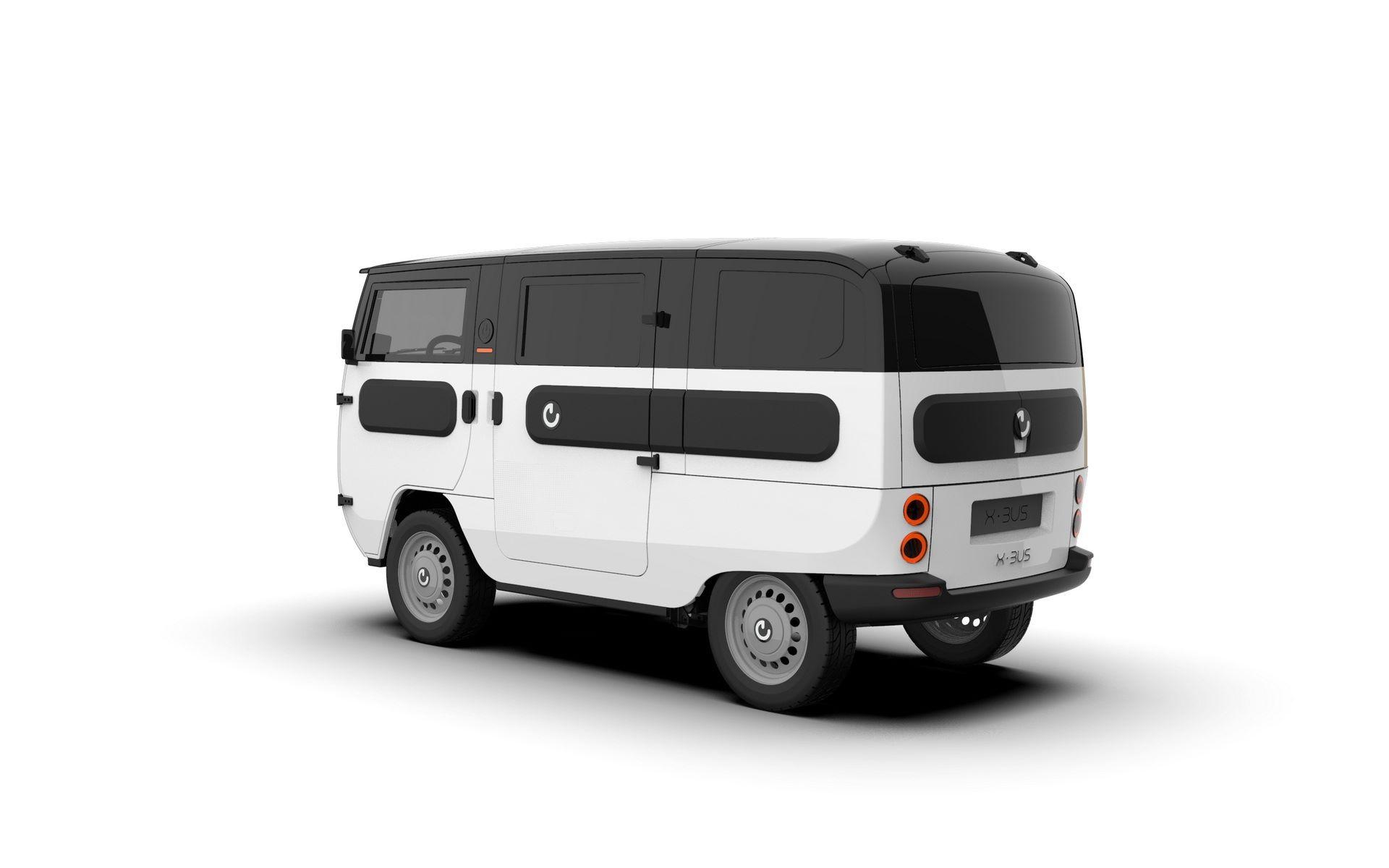 Electric-Brands-XBus-55
