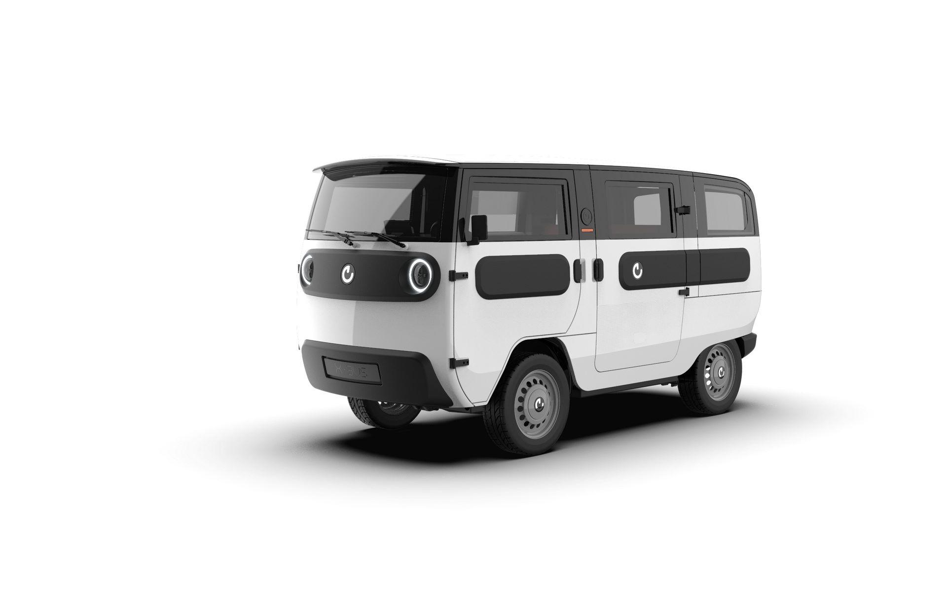 Electric-Brands-XBus-56