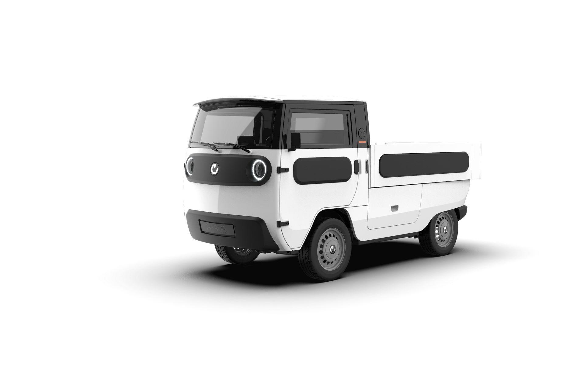 Electric-Brands-XBus-61