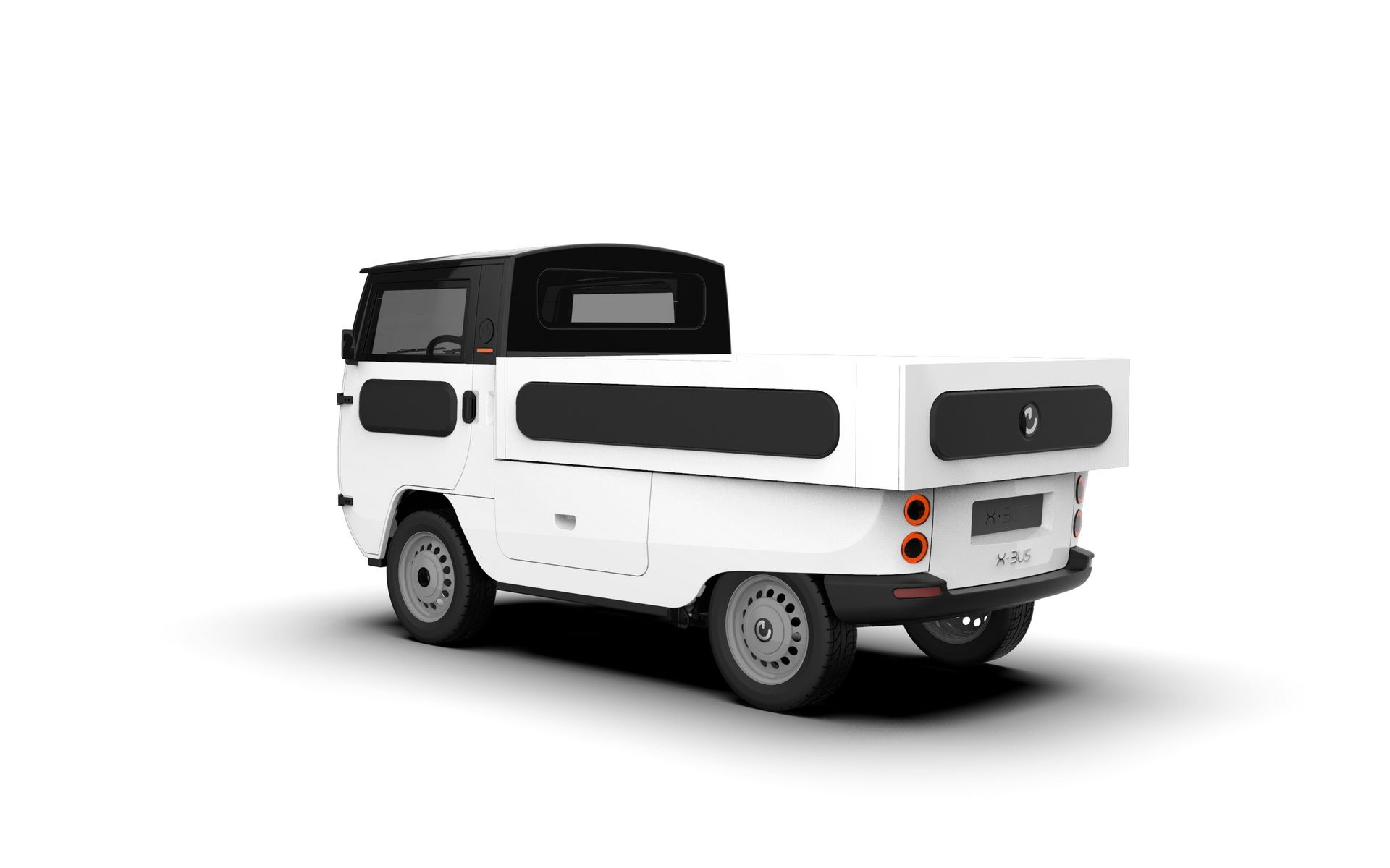Electric-Brands-XBus-62