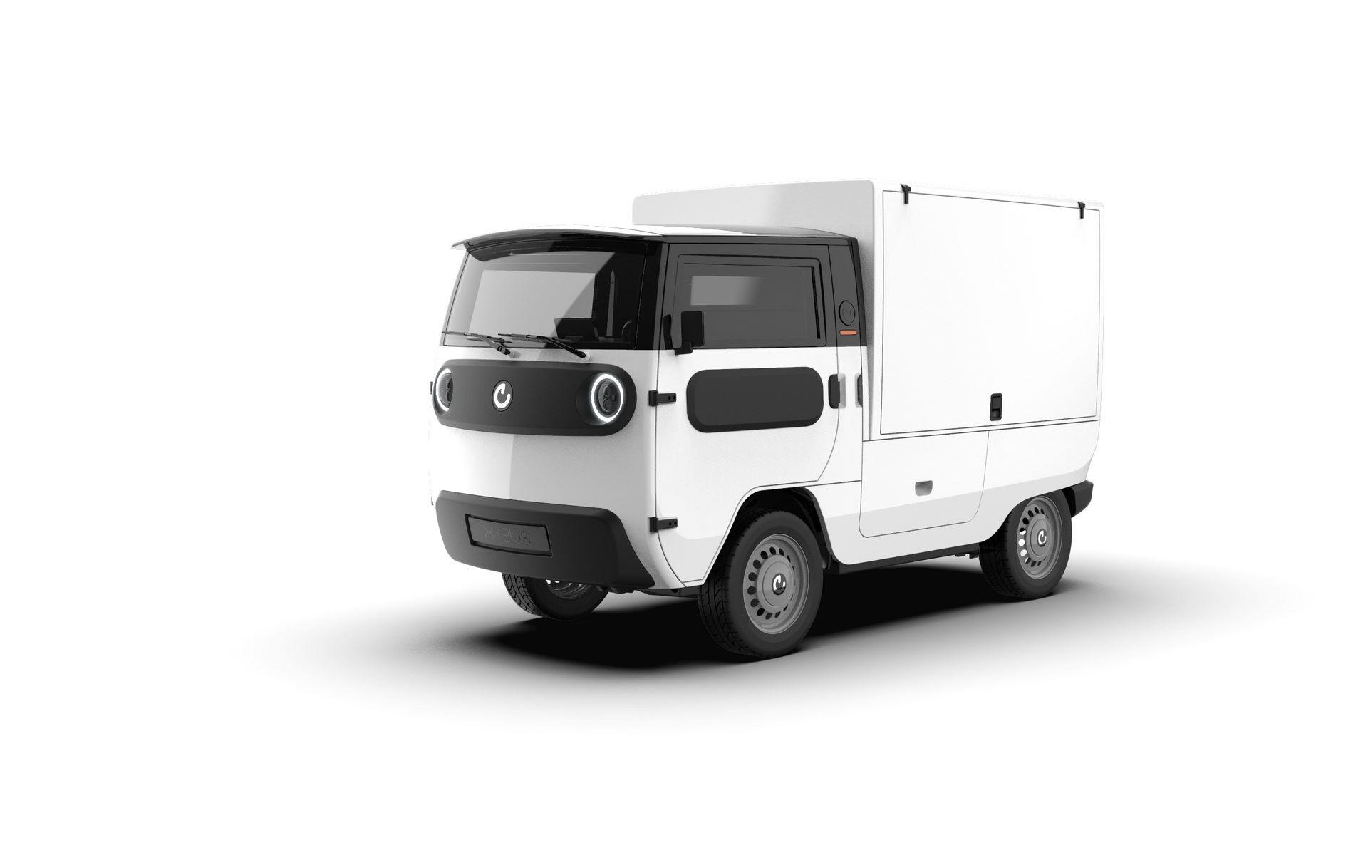 Electric-Brands-XBus-63