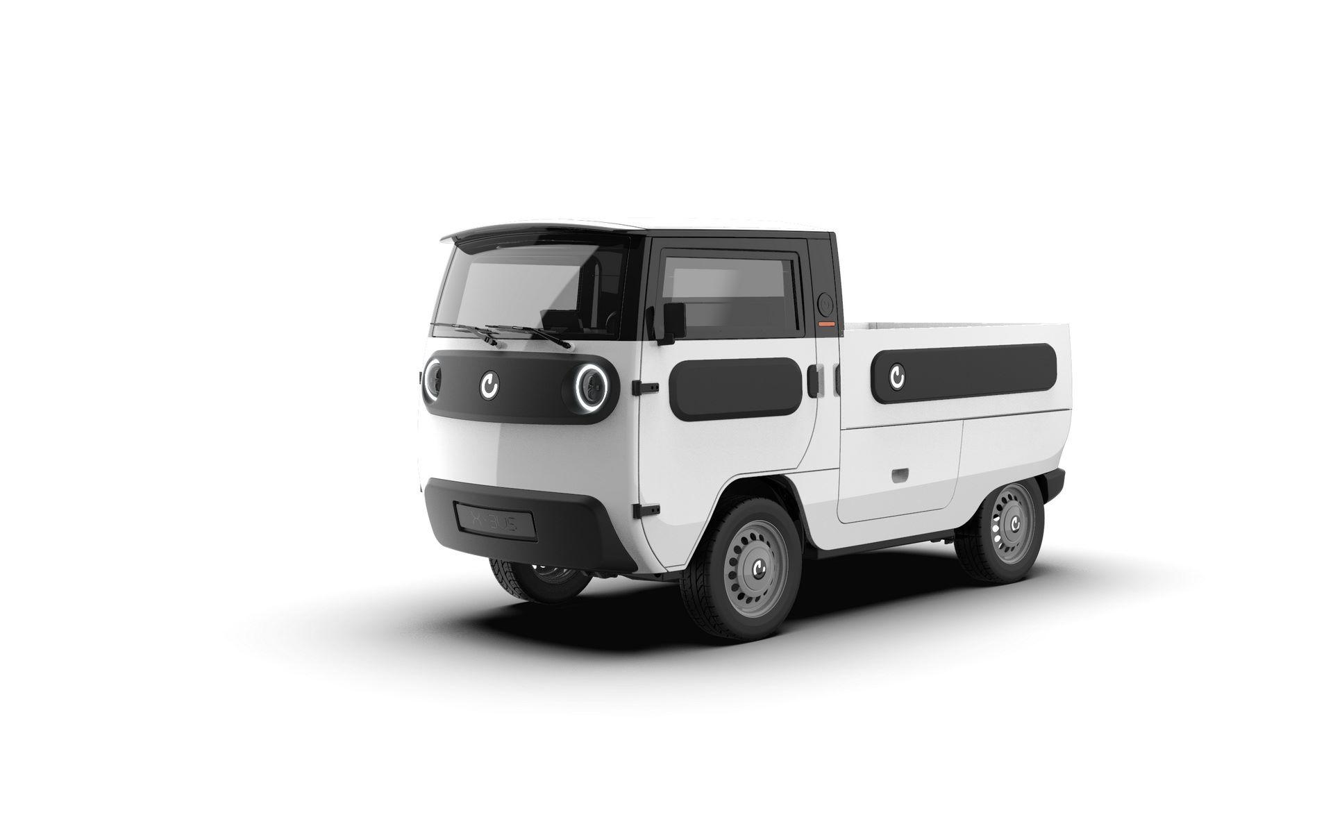 Electric-Brands-XBus-67