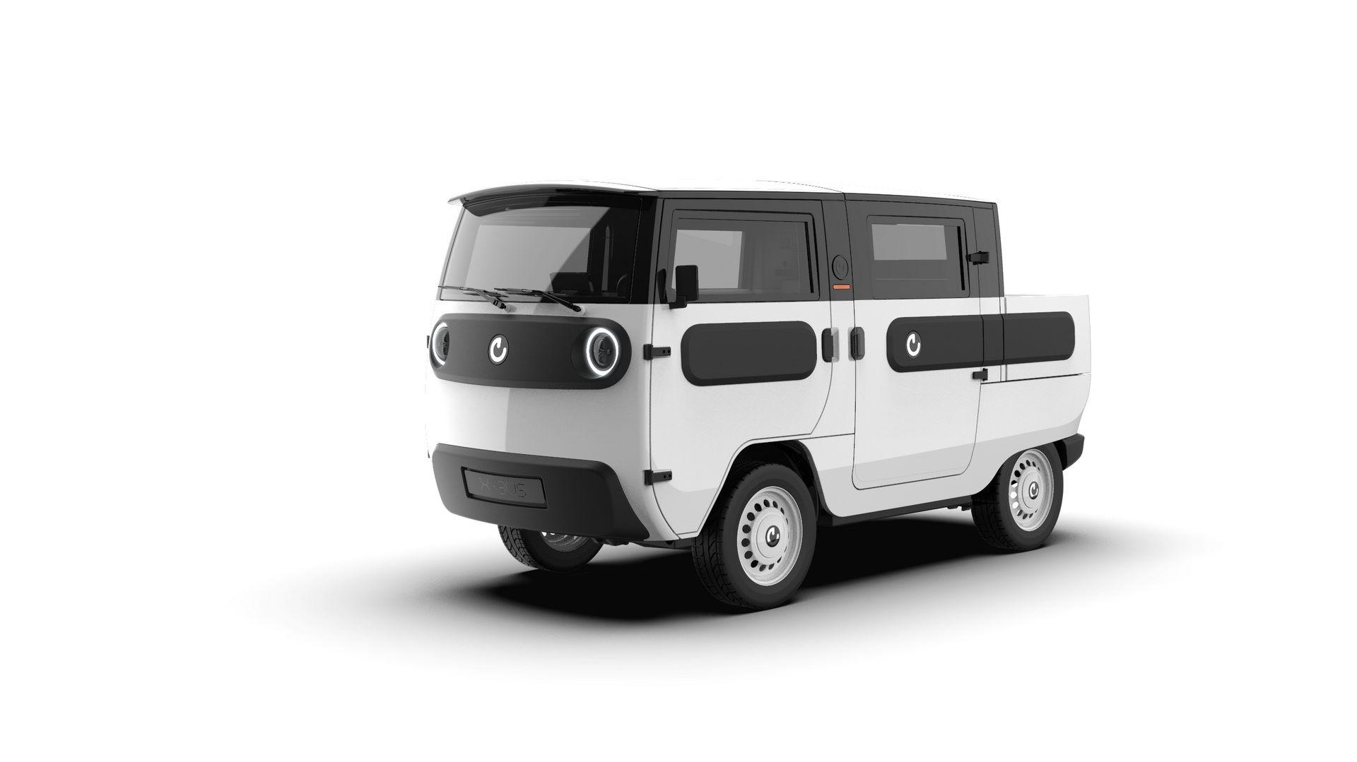 Electric-Brands-XBus-68