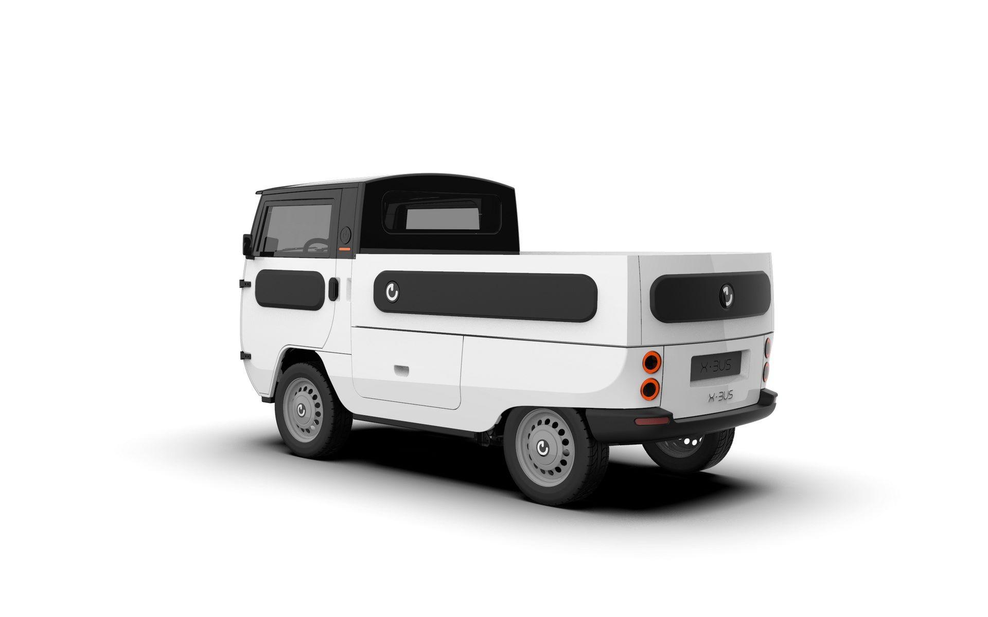 Electric-Brands-XBus-69