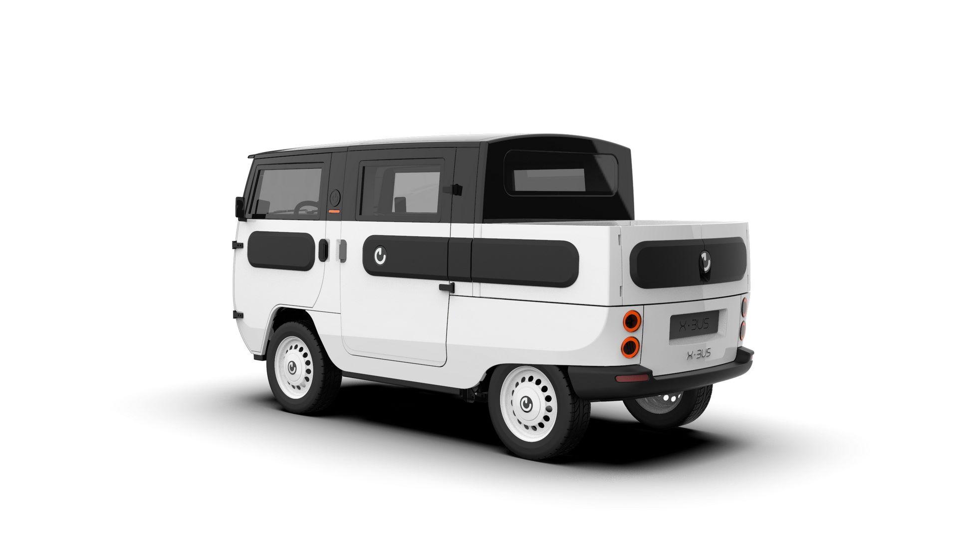 Electric-Brands-XBus-70