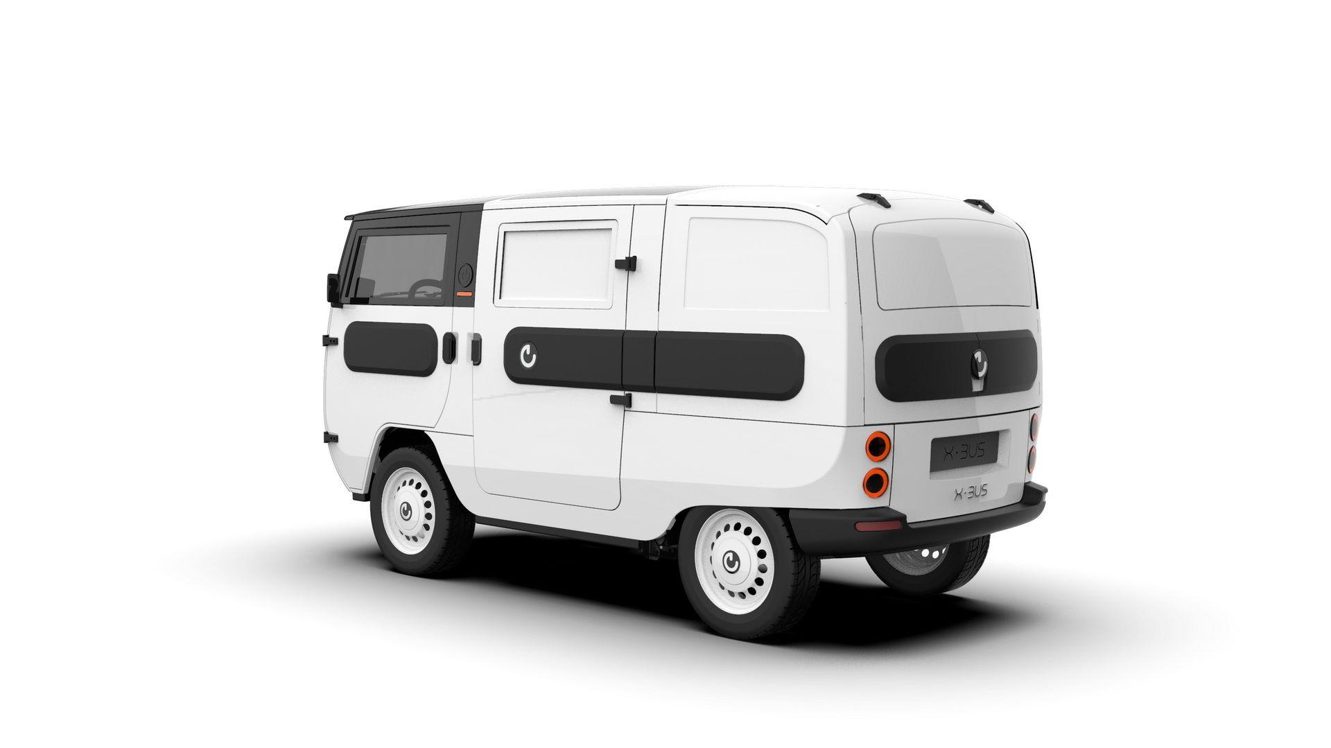 Electric-Brands-XBus-72