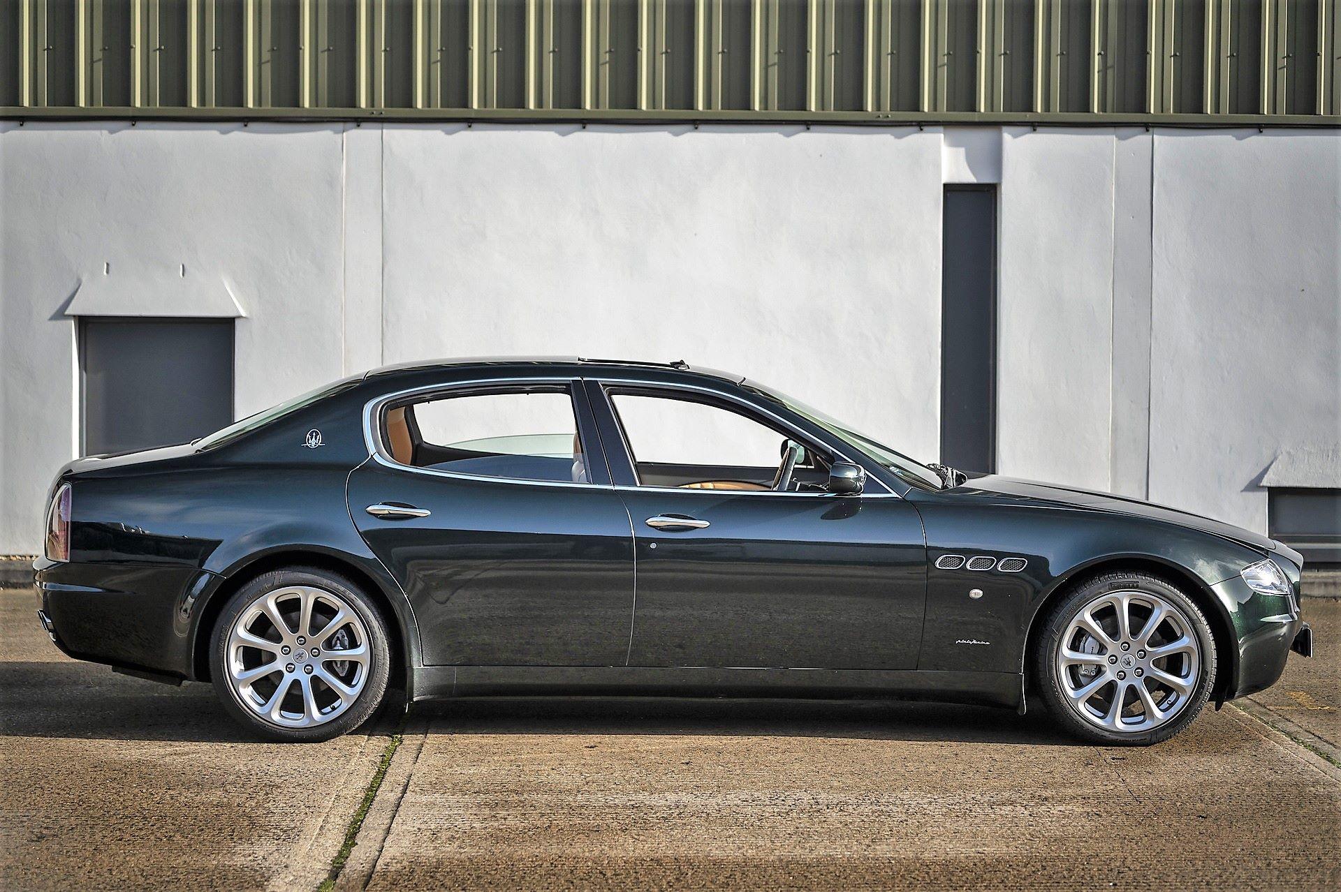Elton-John-Maserati-Quattroporte-2