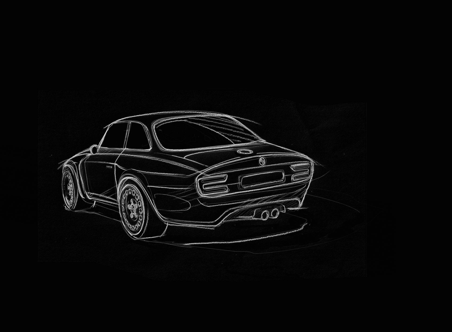 Emilia-GT-Veloce-6