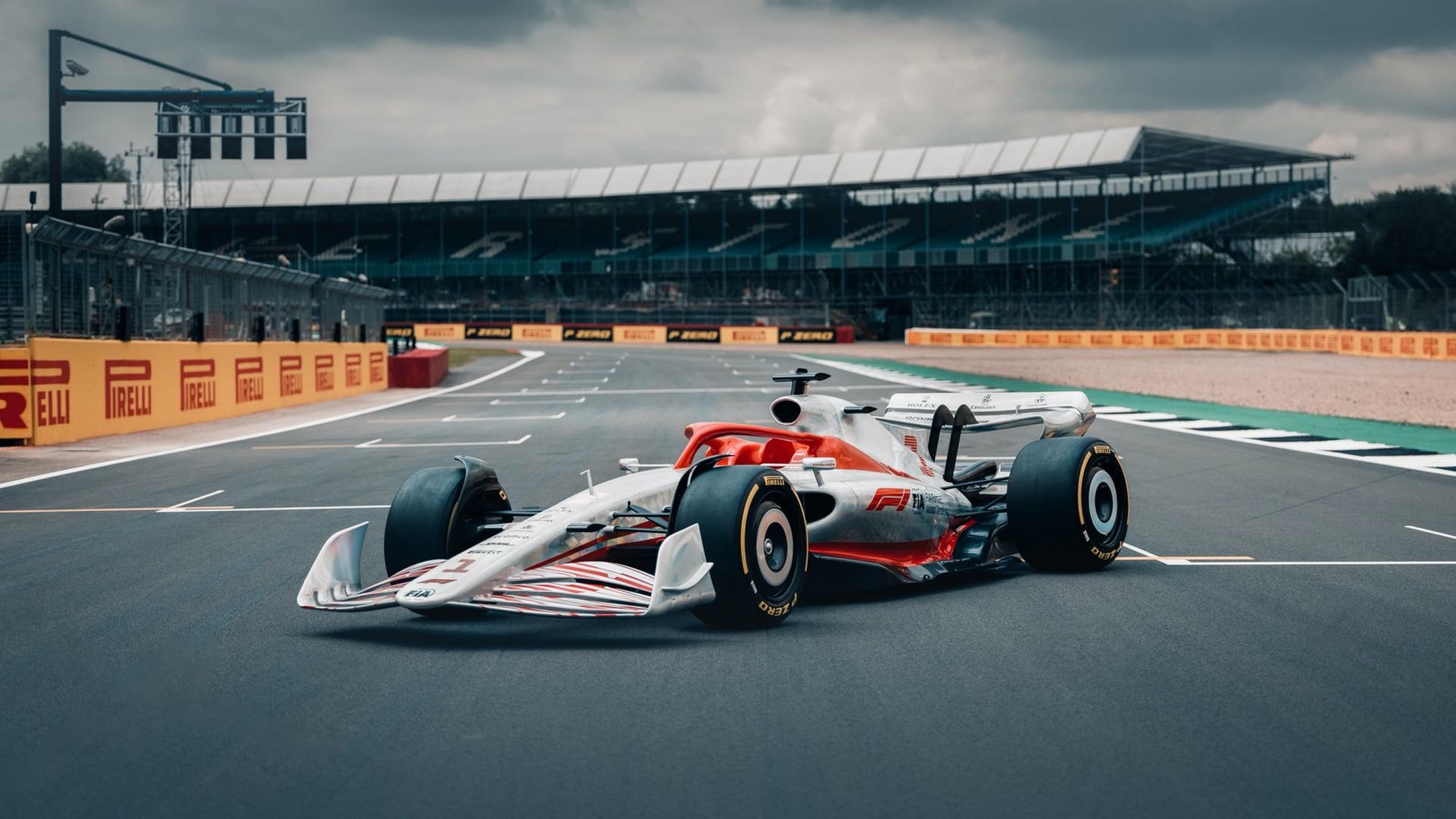 1_F1-Formula-1-car-2022-1_1920x1080