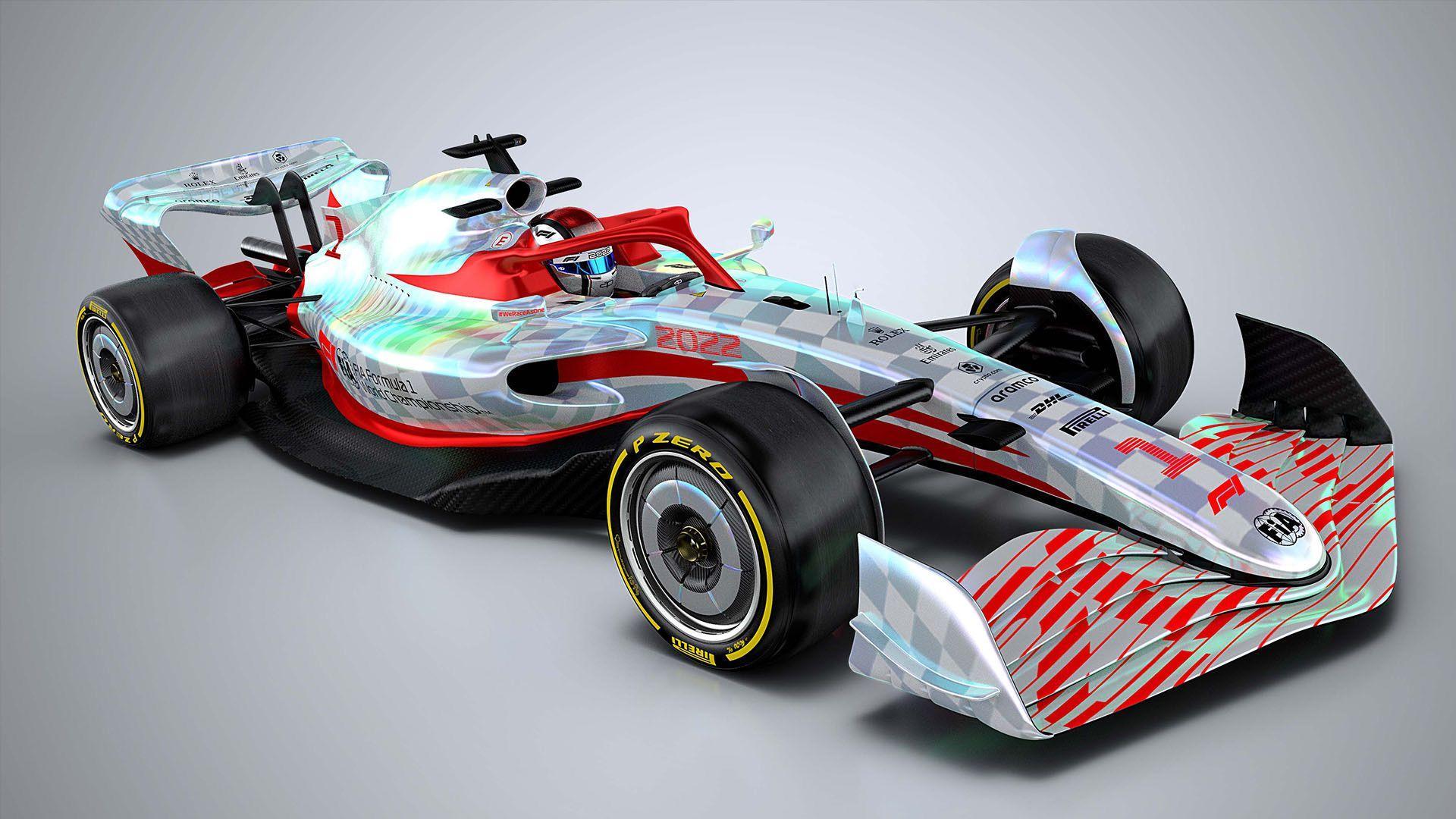 F1-Formula-1-car-2022-10_1920x1080