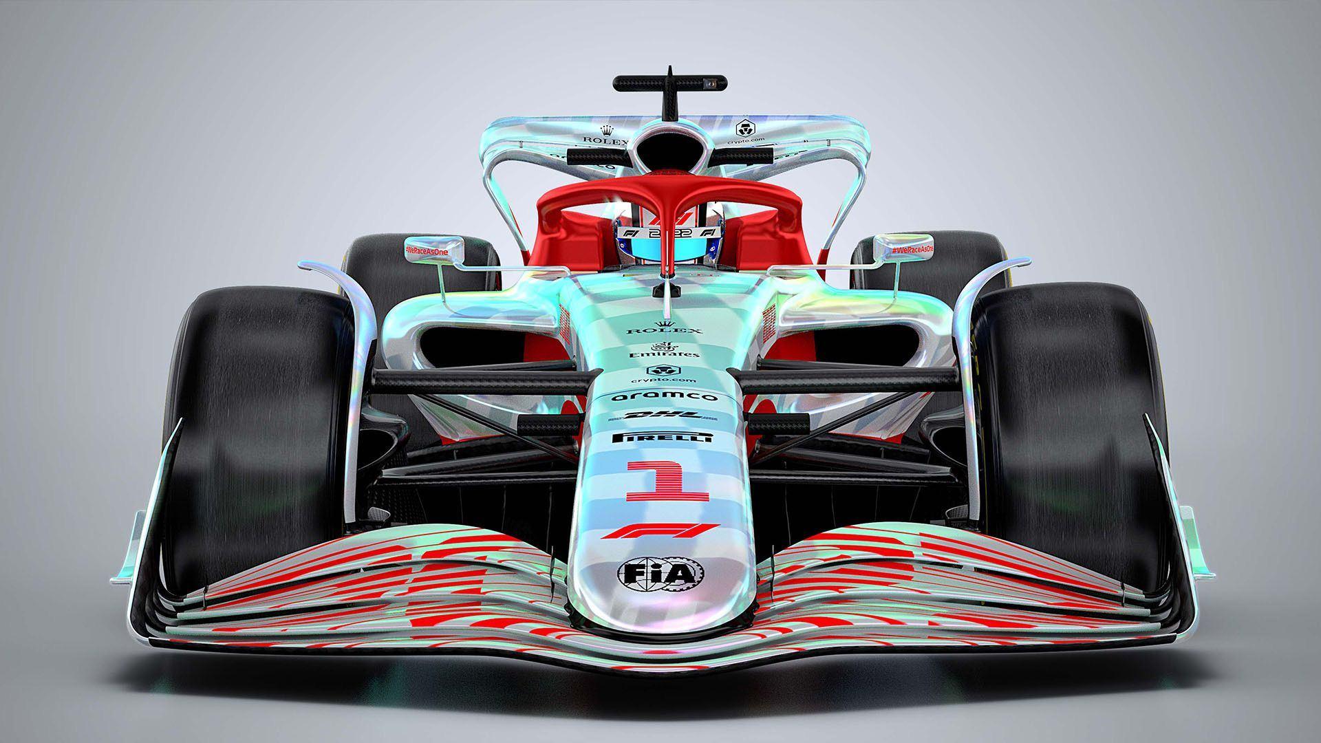 F1-Formula-1-car-2022-11_1920x1080