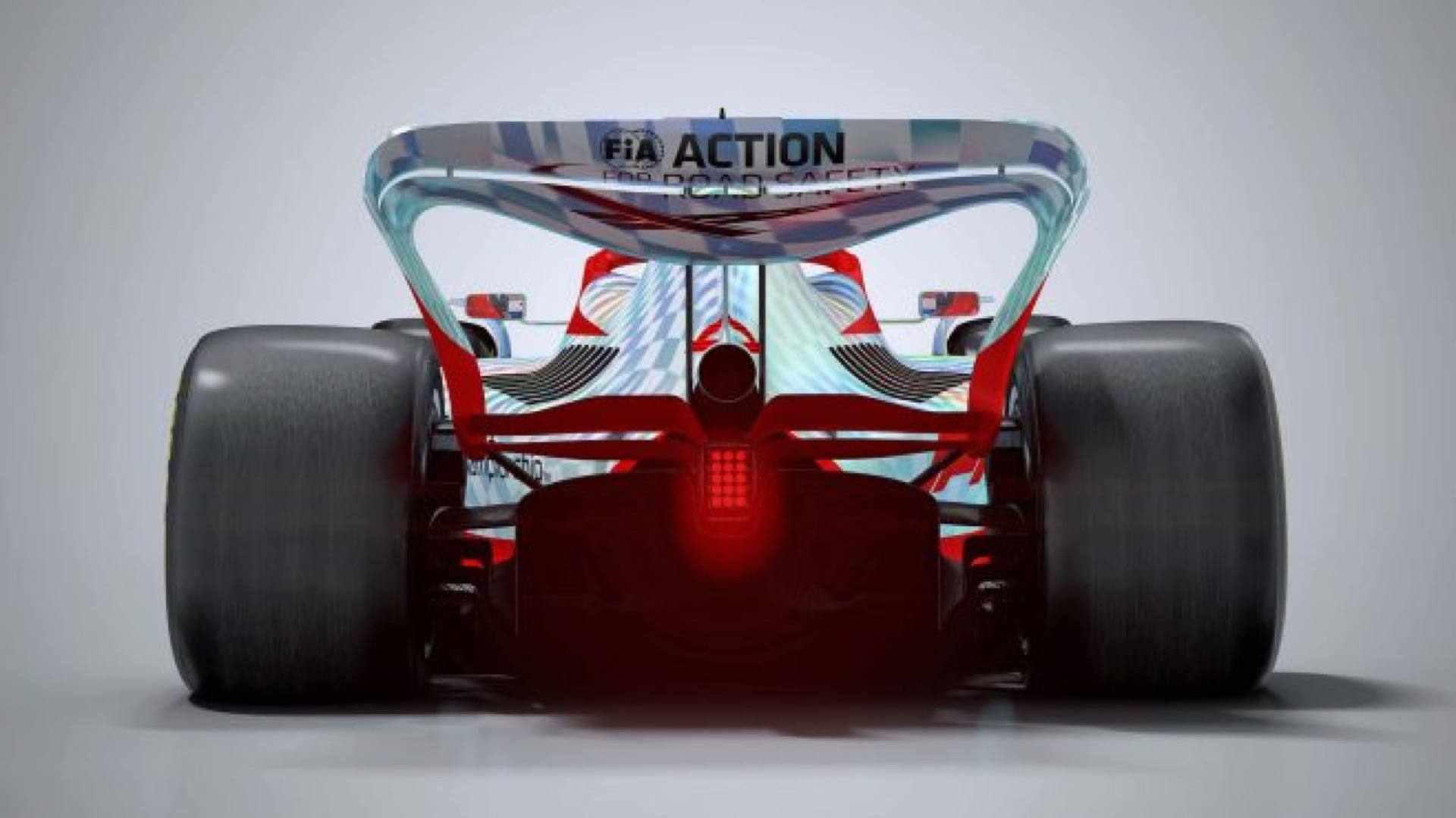 F1-Formula-1-car-2022-12_1920x1079