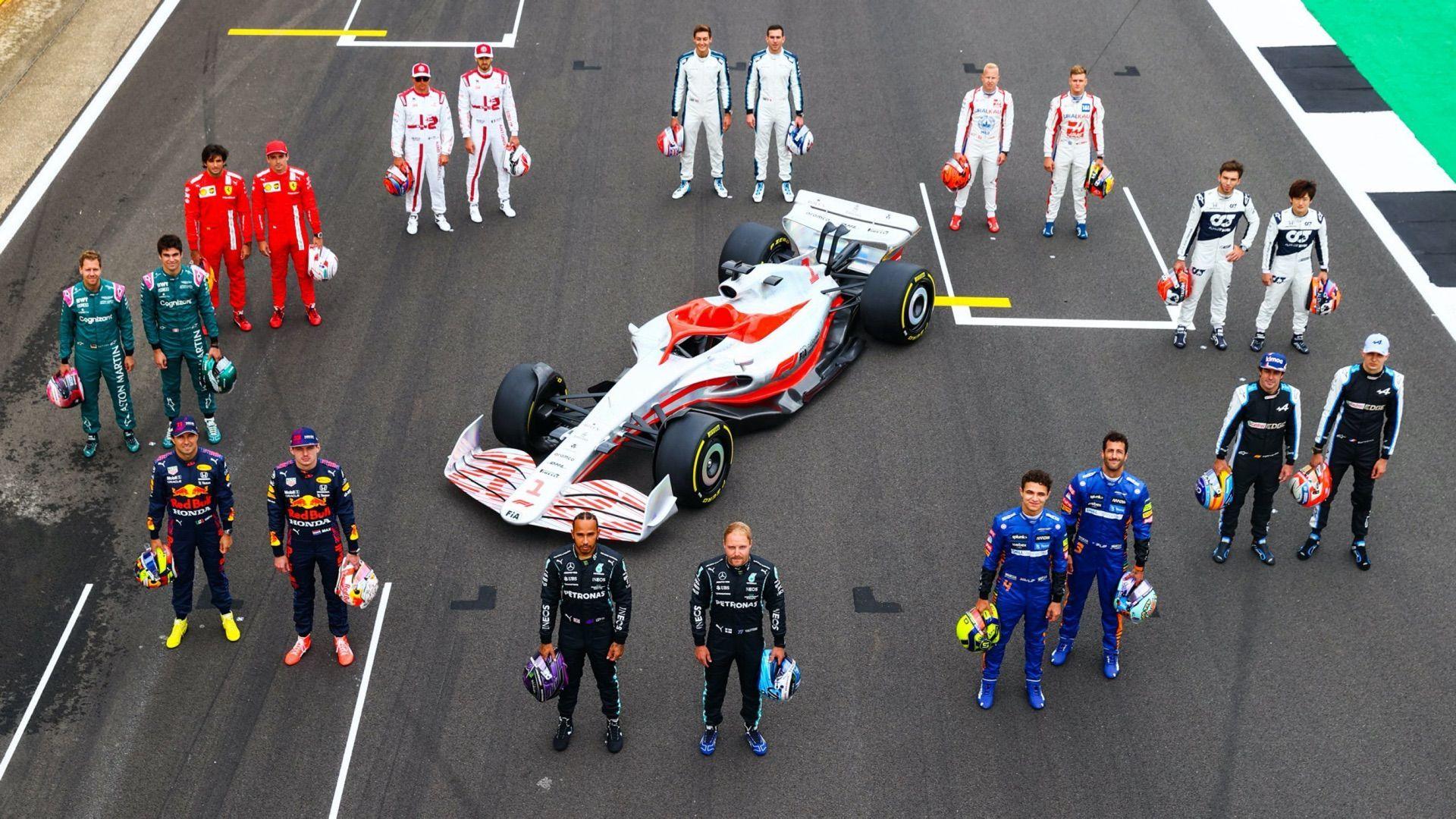 F1-Formula-1-car-2022-1_1920x1080