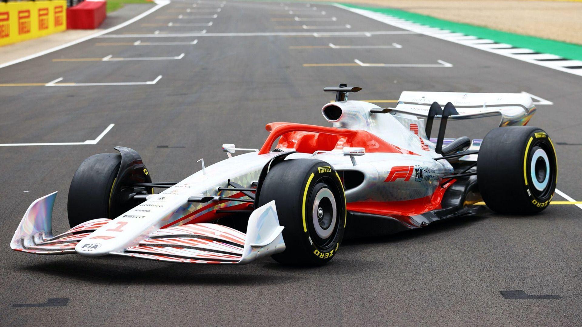 F1-Formula-1-car-2022-2_1920x1080