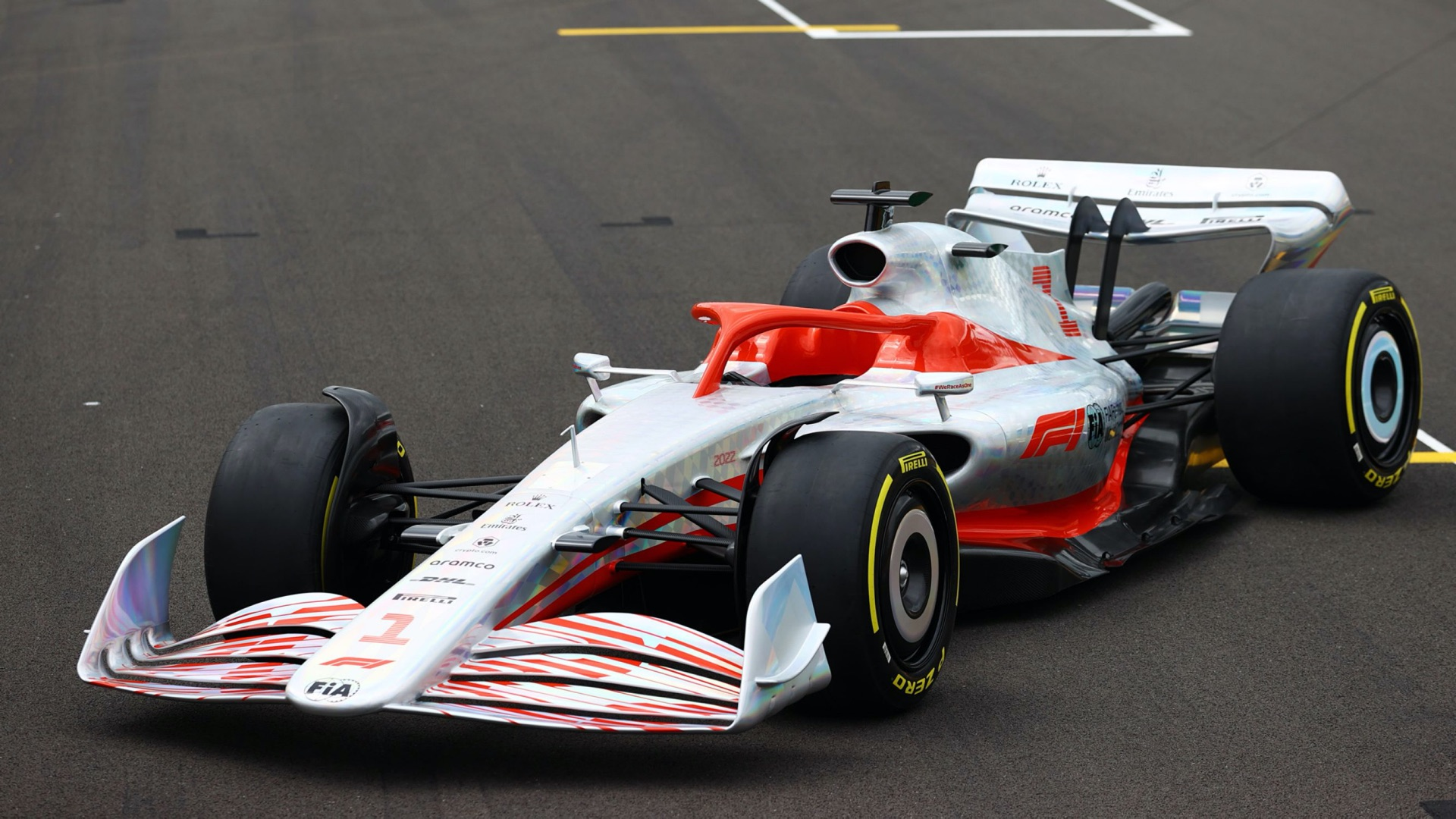 F1-Formula-1-car-2022-3_1920x1080