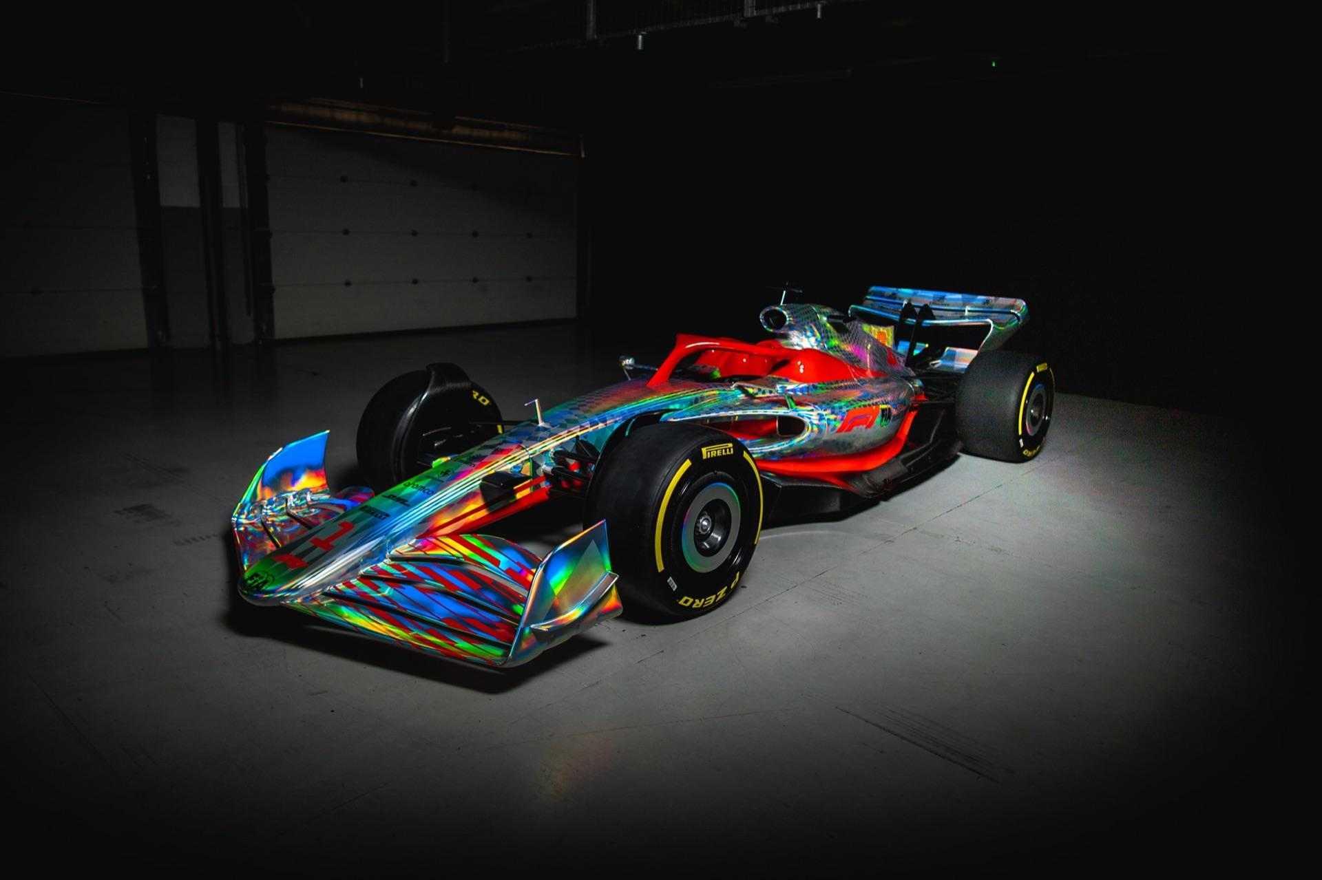 F1-Formula-1-car-2022-3_1920x1279