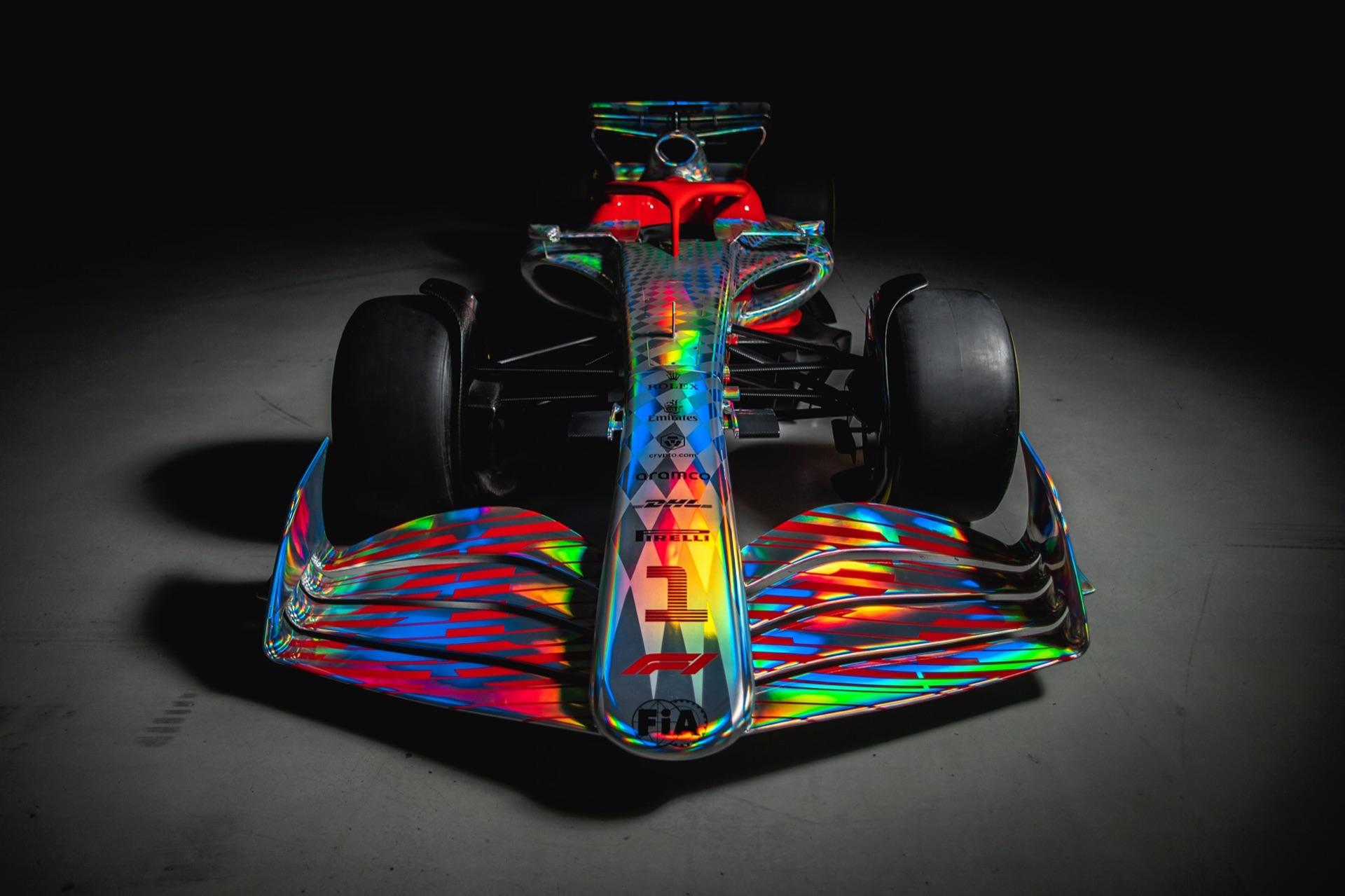 F1-Formula-1-car-2022-4_1920x1279