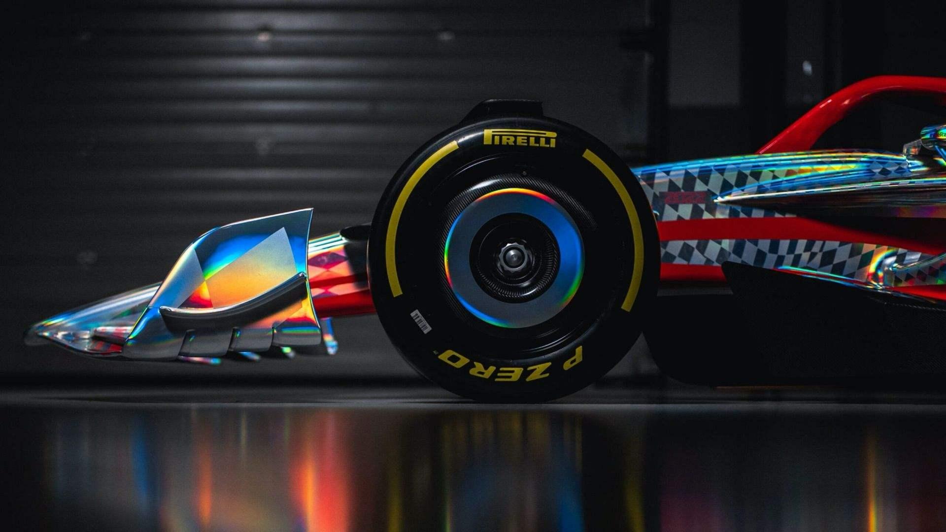 F1-Formula-1-car-2022-7_1920x1080