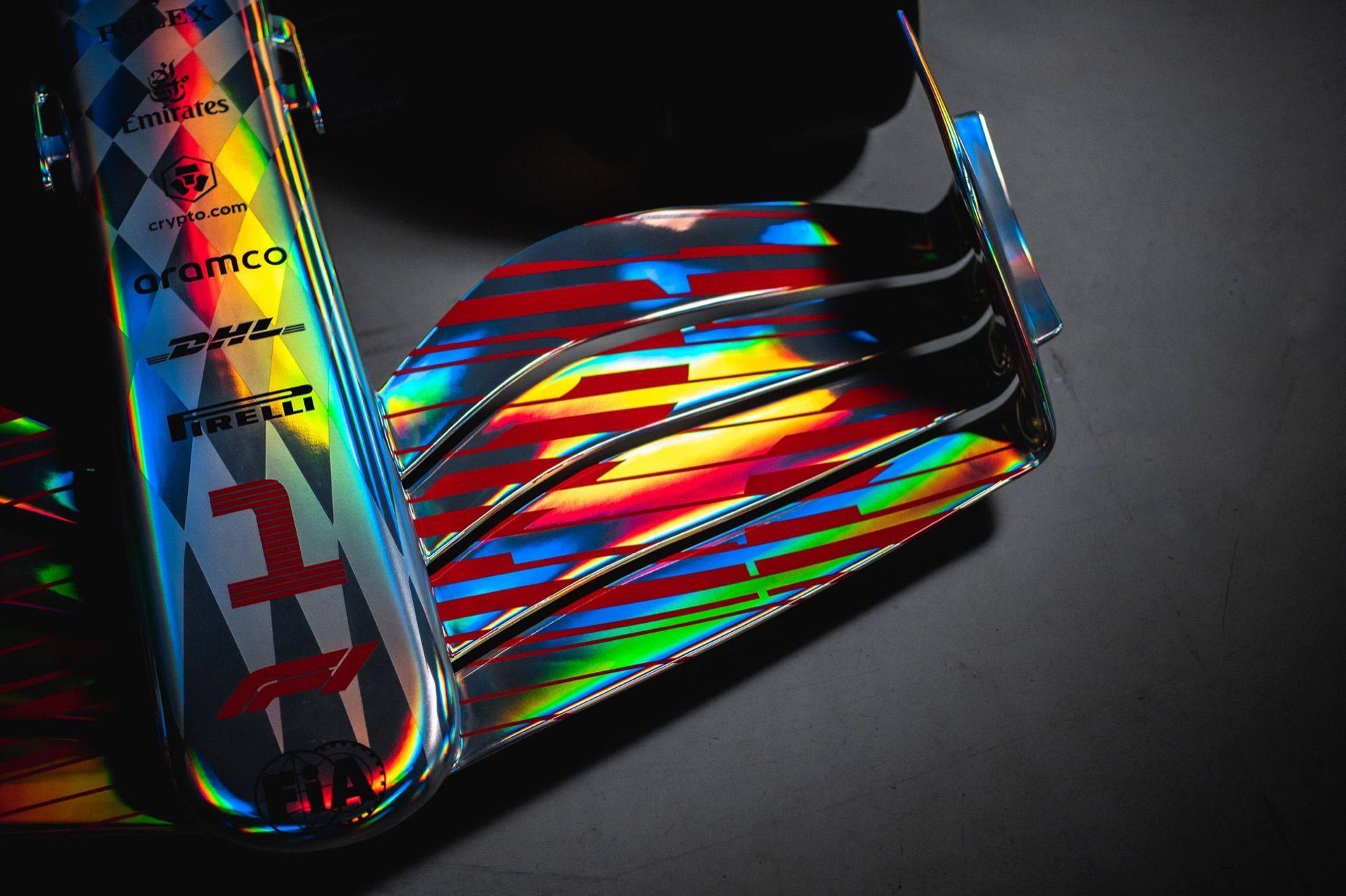 F1-Formula-1-car-2022-8_1920x1279