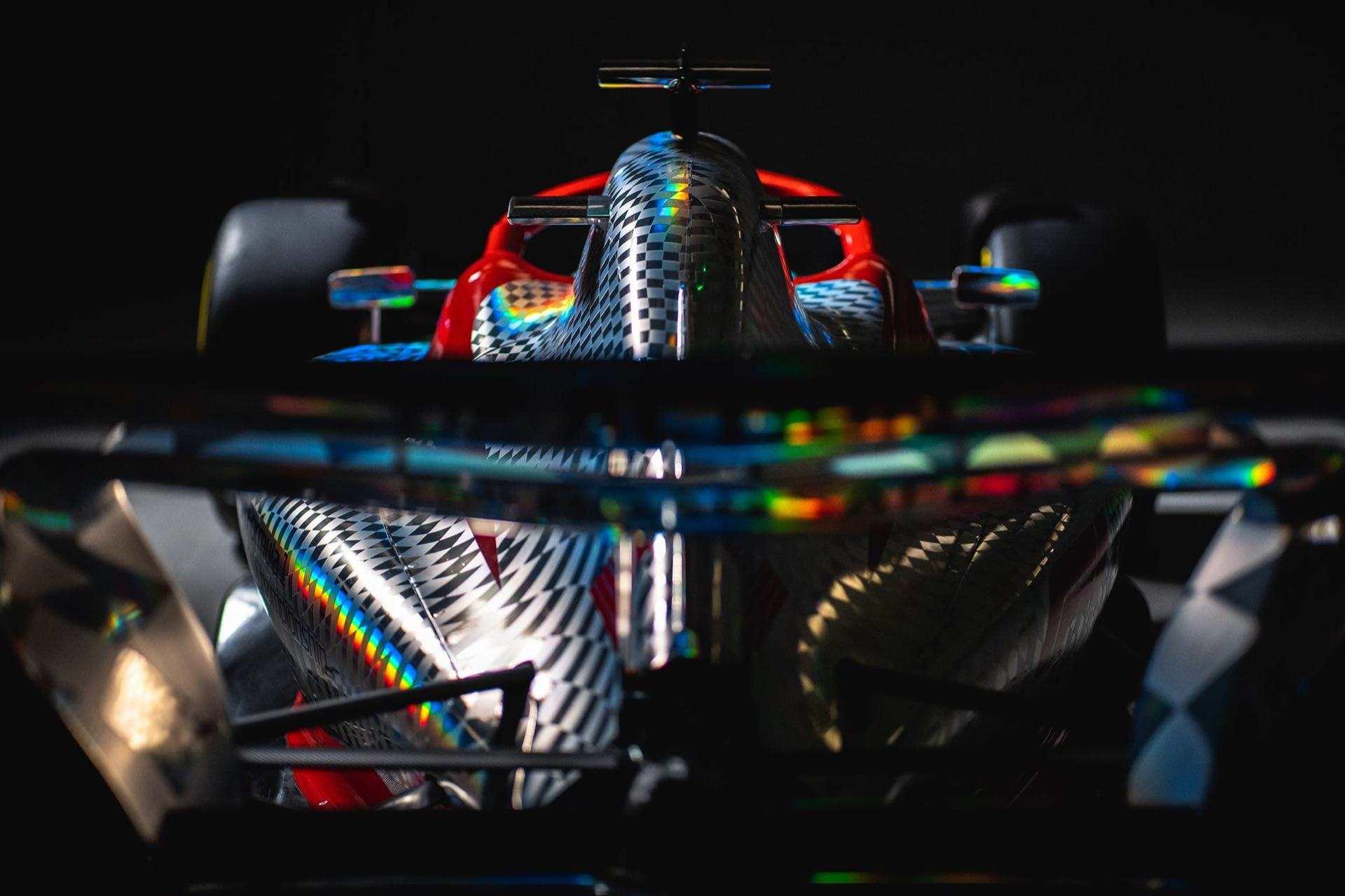 F1-Formula-1-car-2022-9_1920x1279