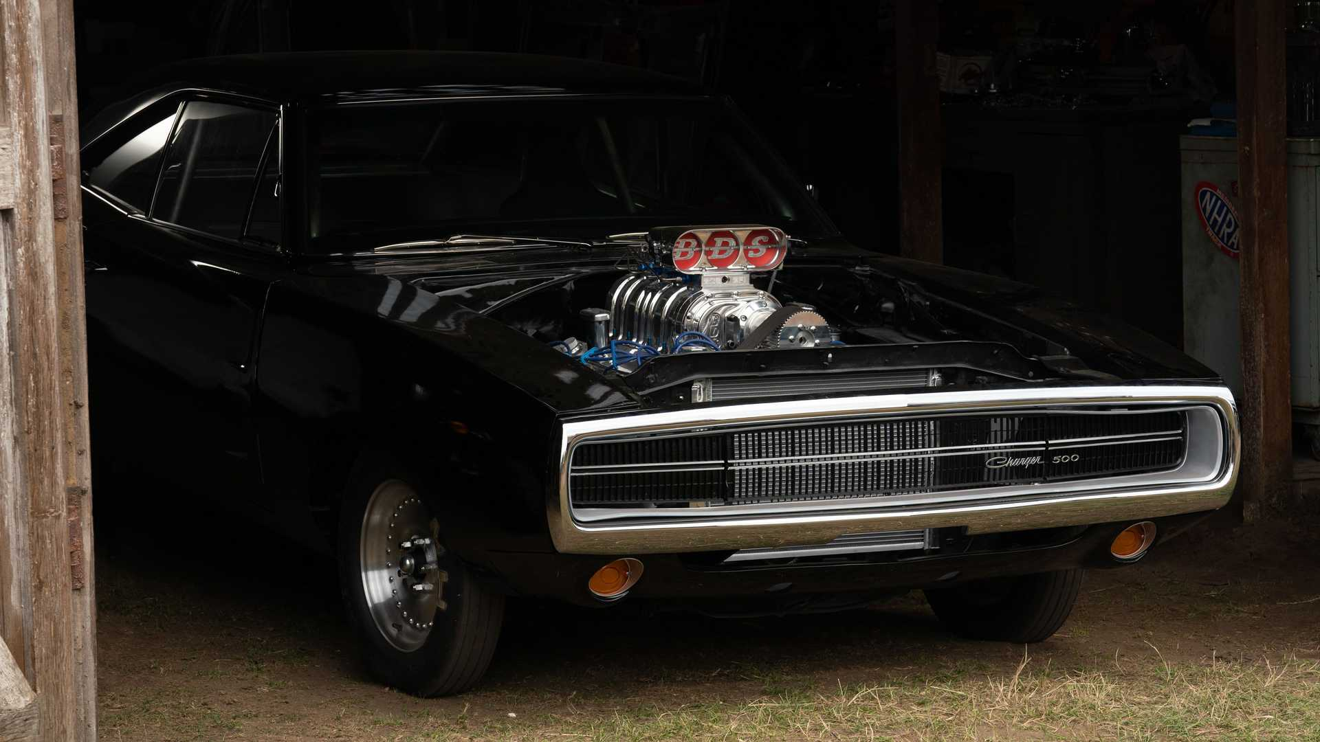 dom-s-1970-dodge-charger-r-t-1327-charger