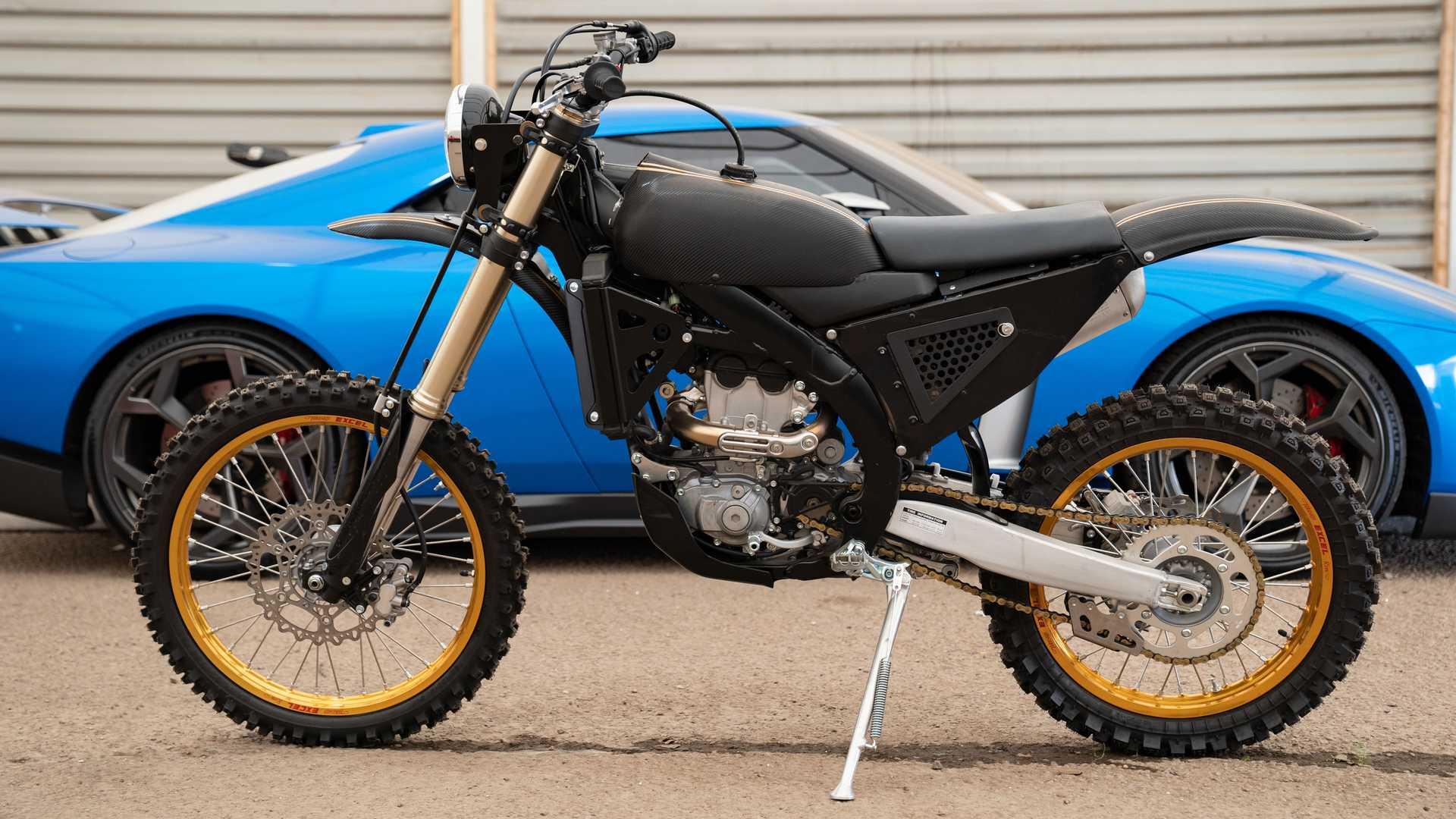 letty-s-yamaha-yz250f-motorcycle