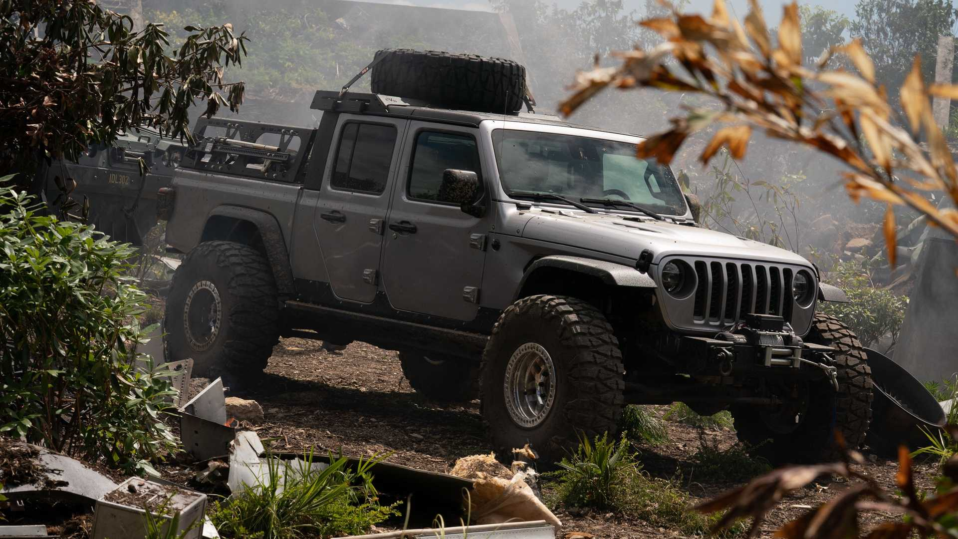 tej-s-2019-jeep-gladiator