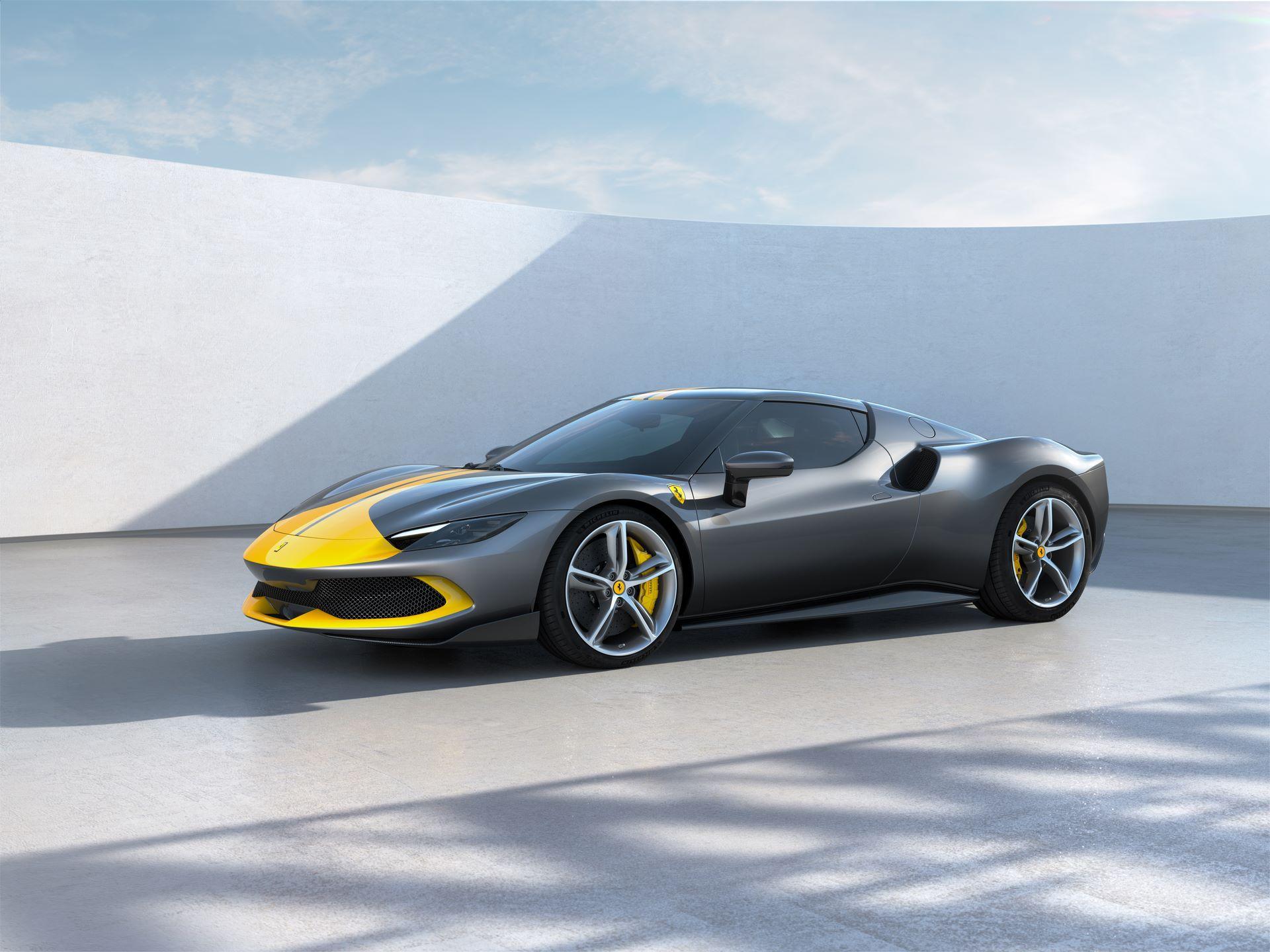 1_Ferrari-296-GTB-1
