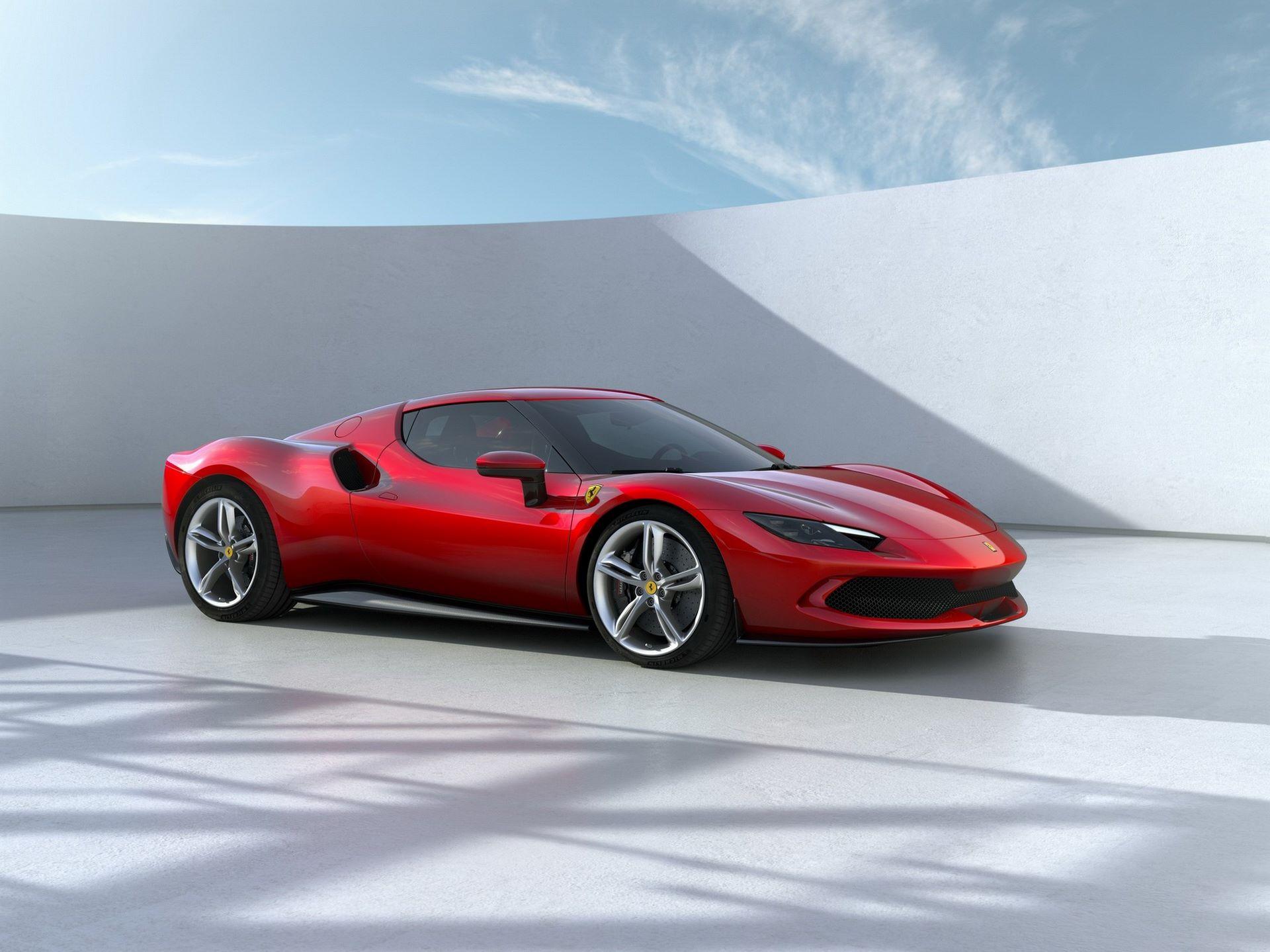 2022-Ferrari-296-GTB-1