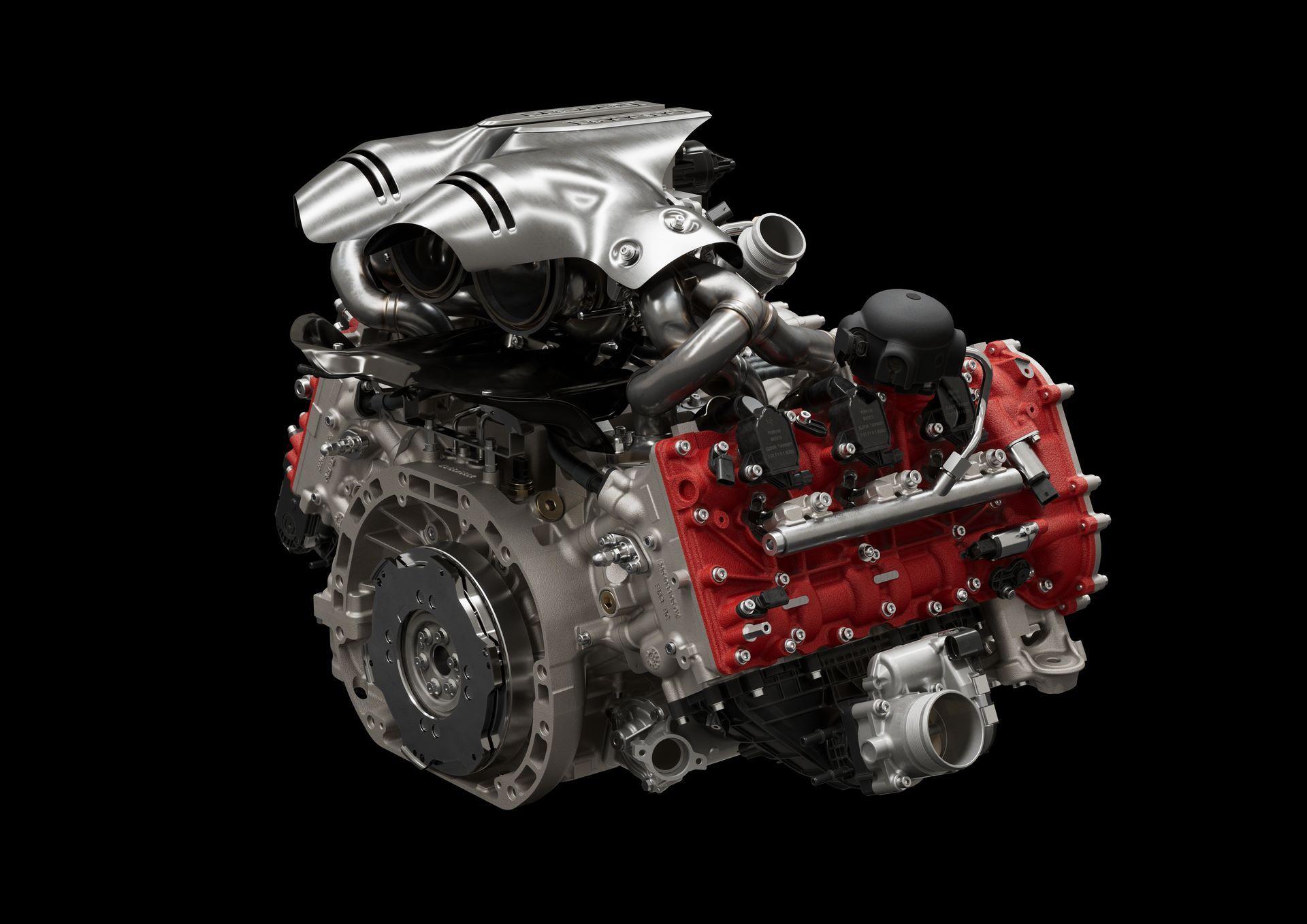 Ferrari-296-GTB-10