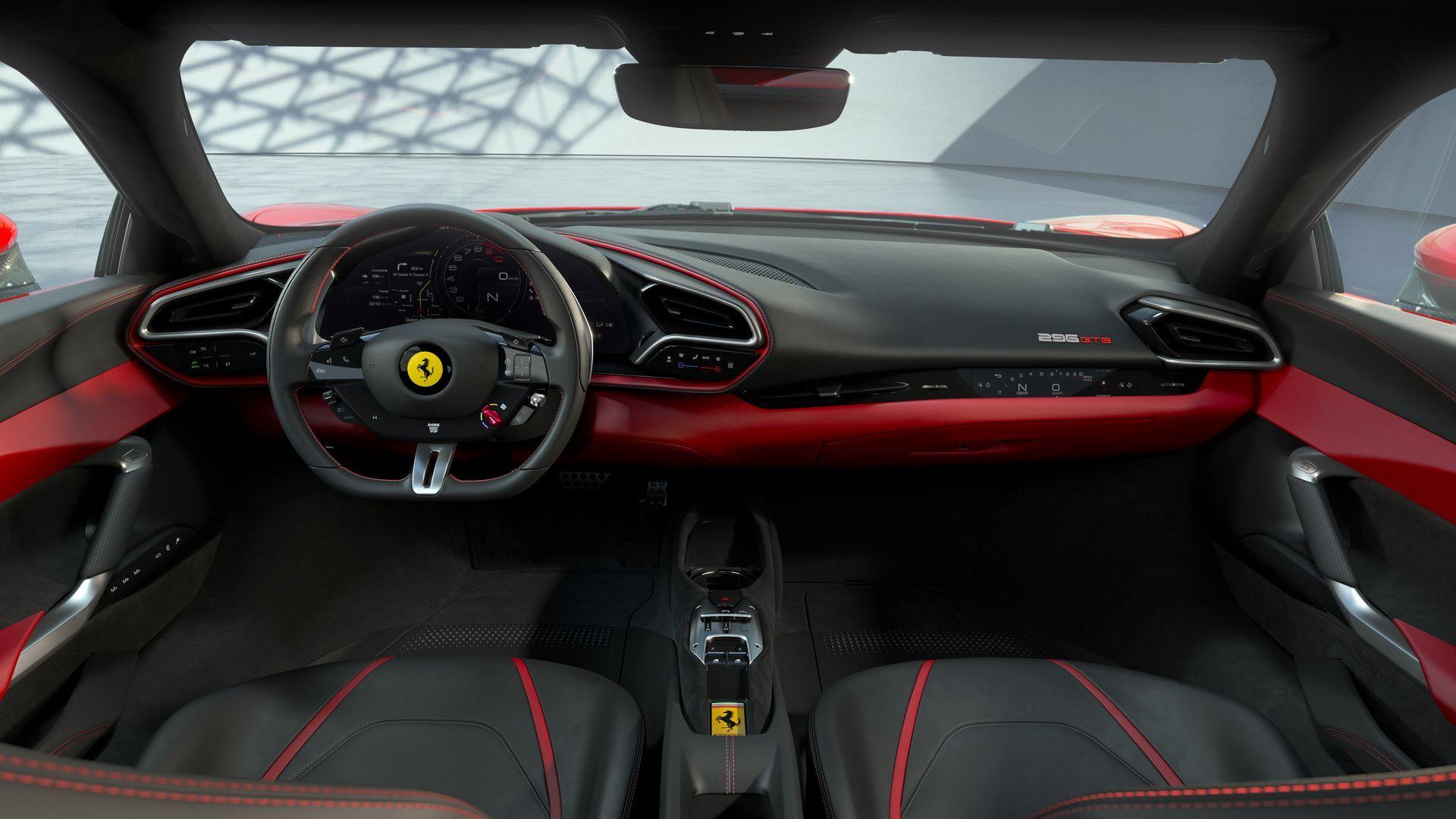 Ferrari-296-GTB-12